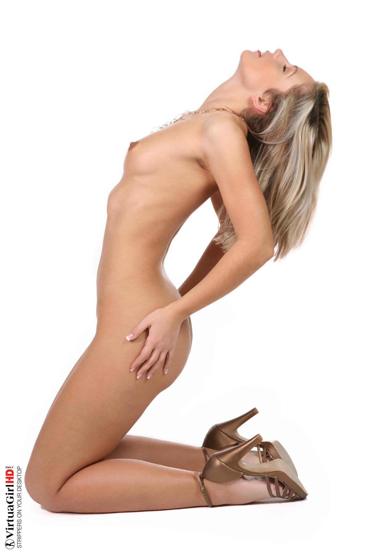 sexy women hd wallpapers