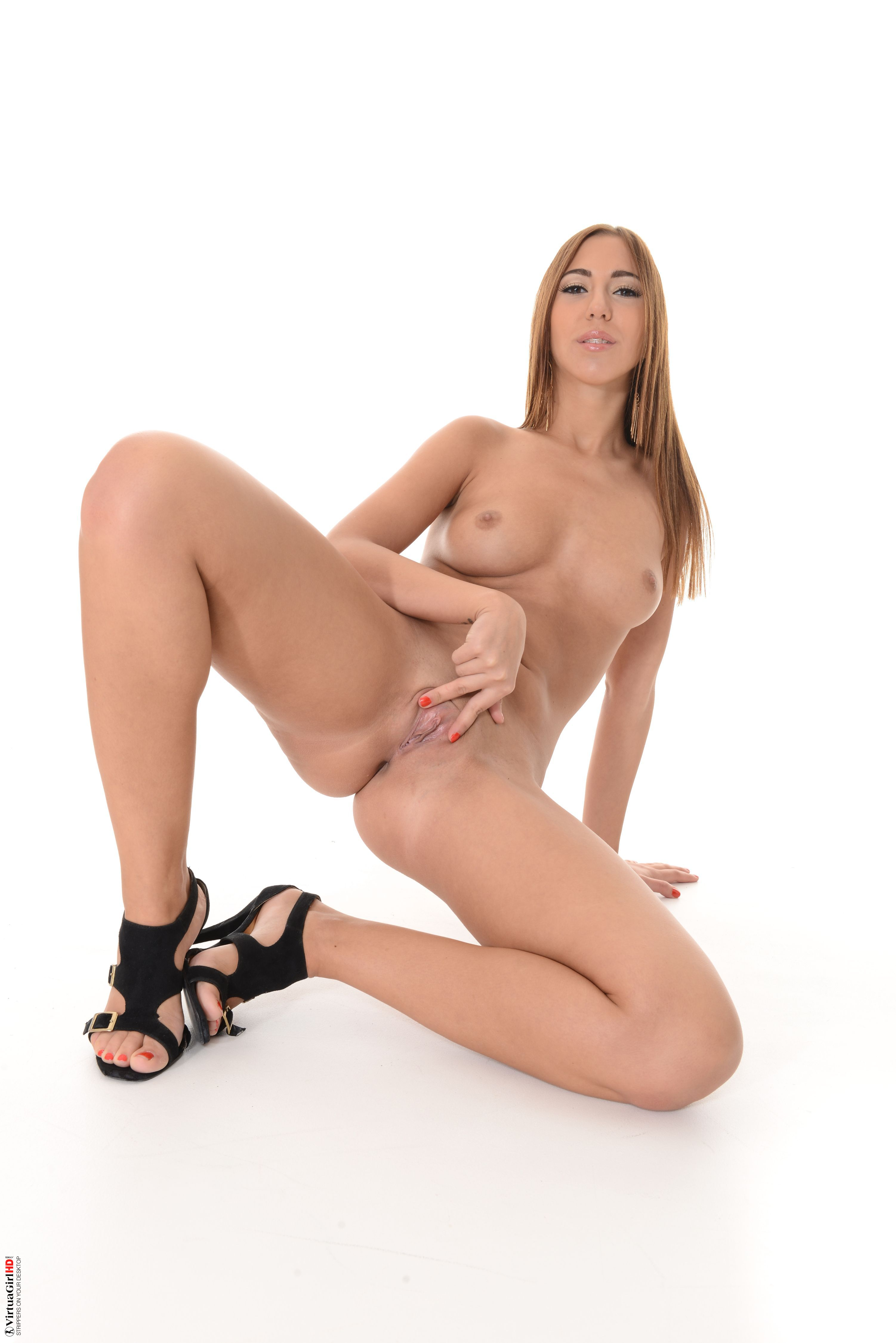 shaved cunt gallery