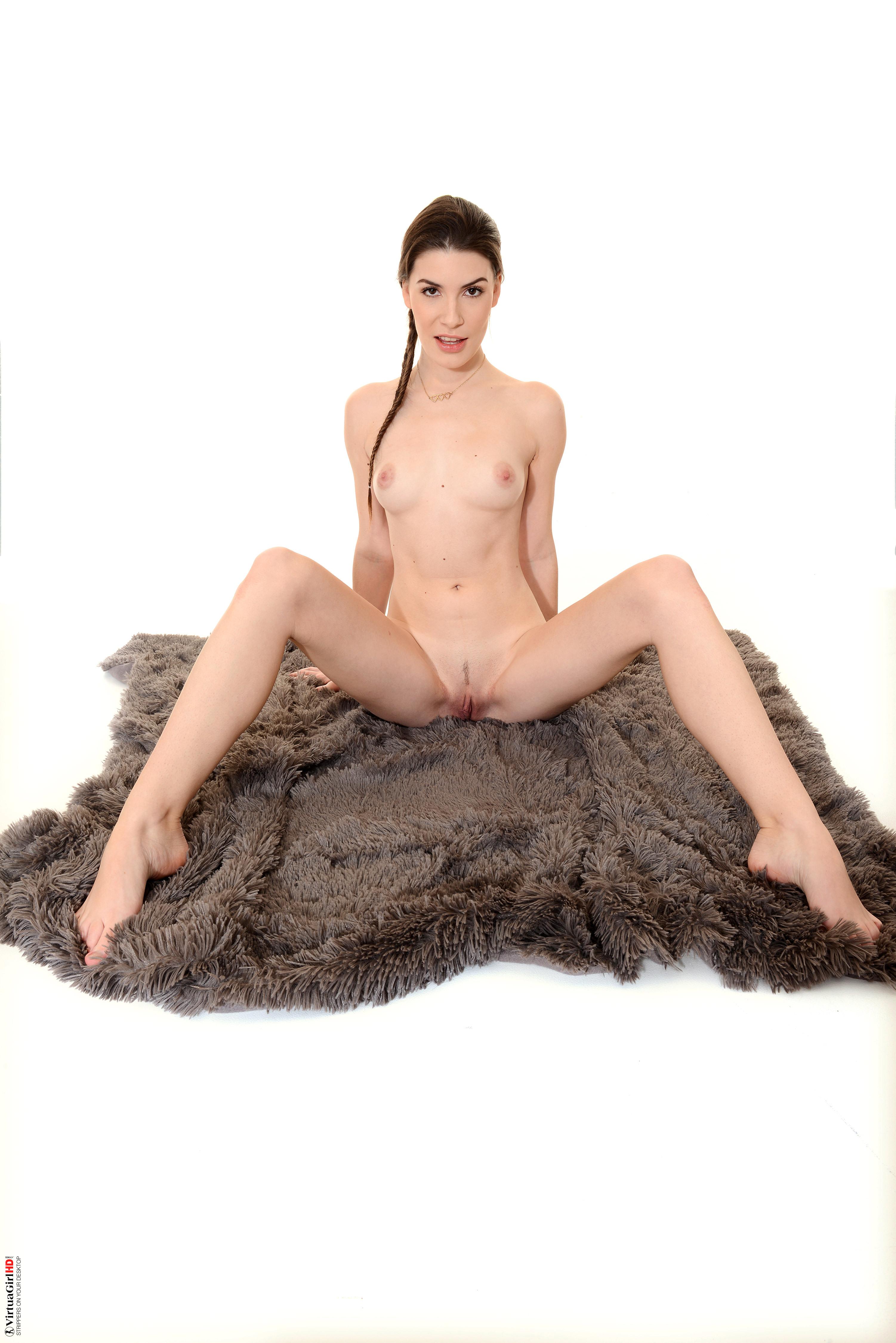 sexy porn wallpaper download