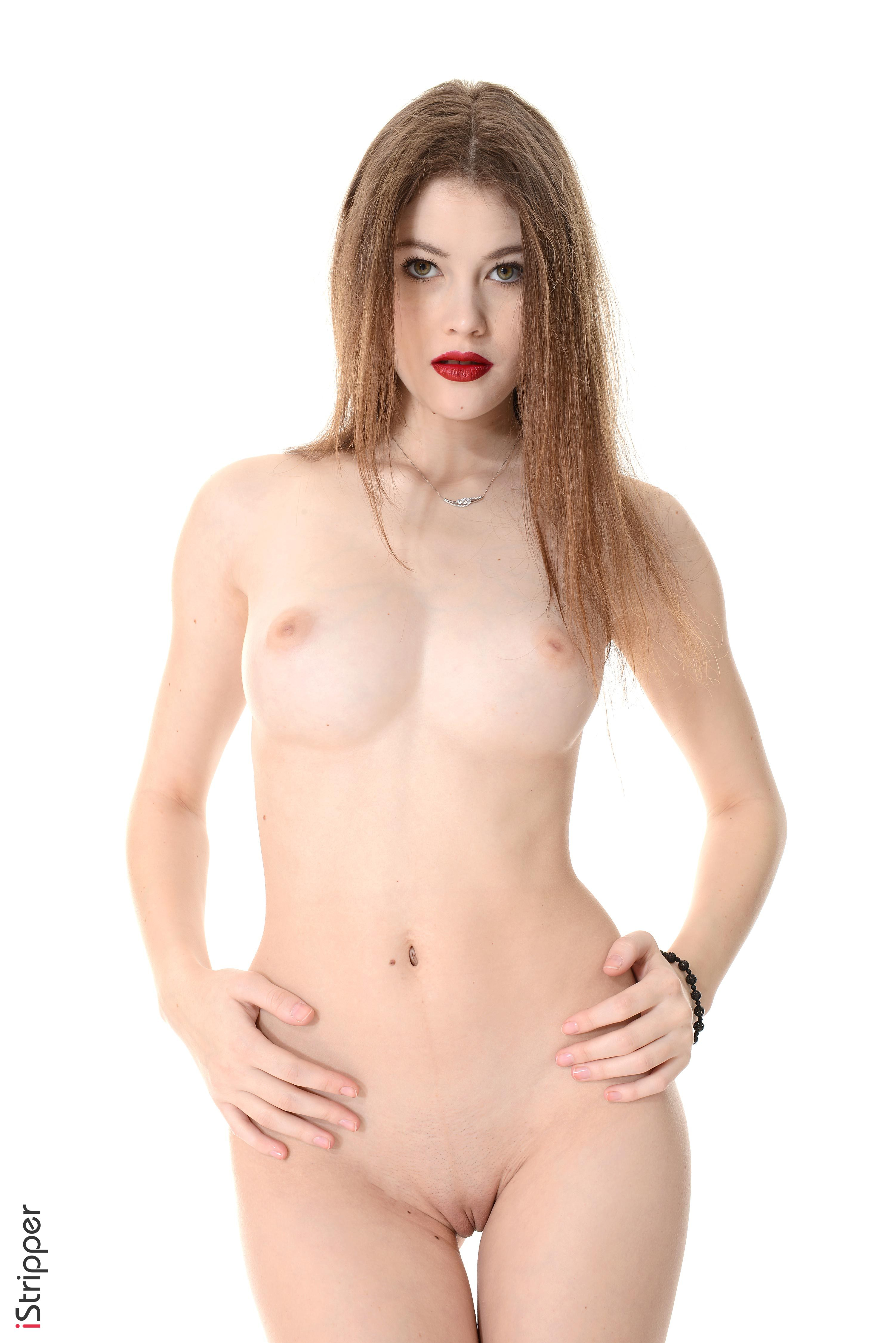 pictures of pussy for free