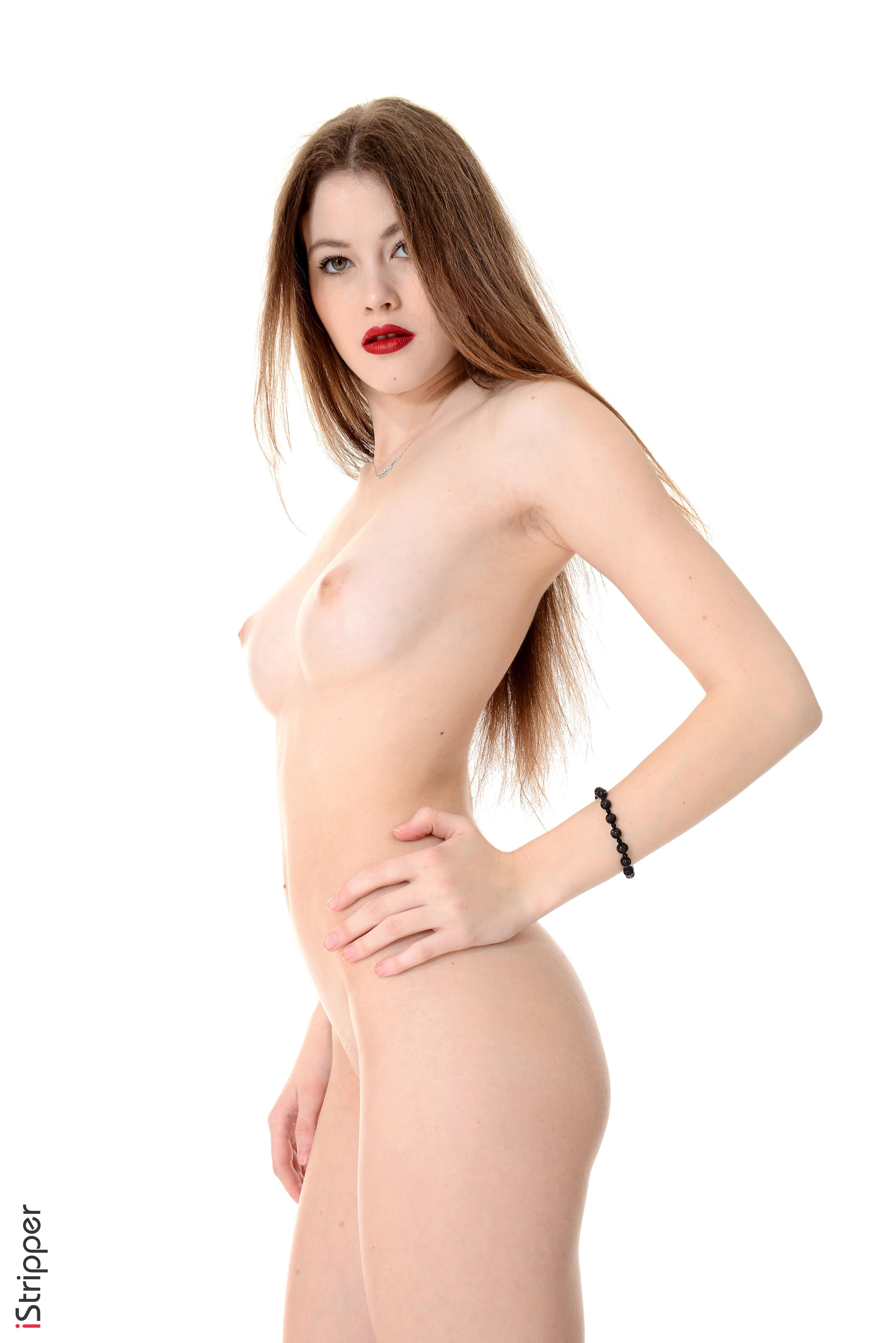 shaved pussy free