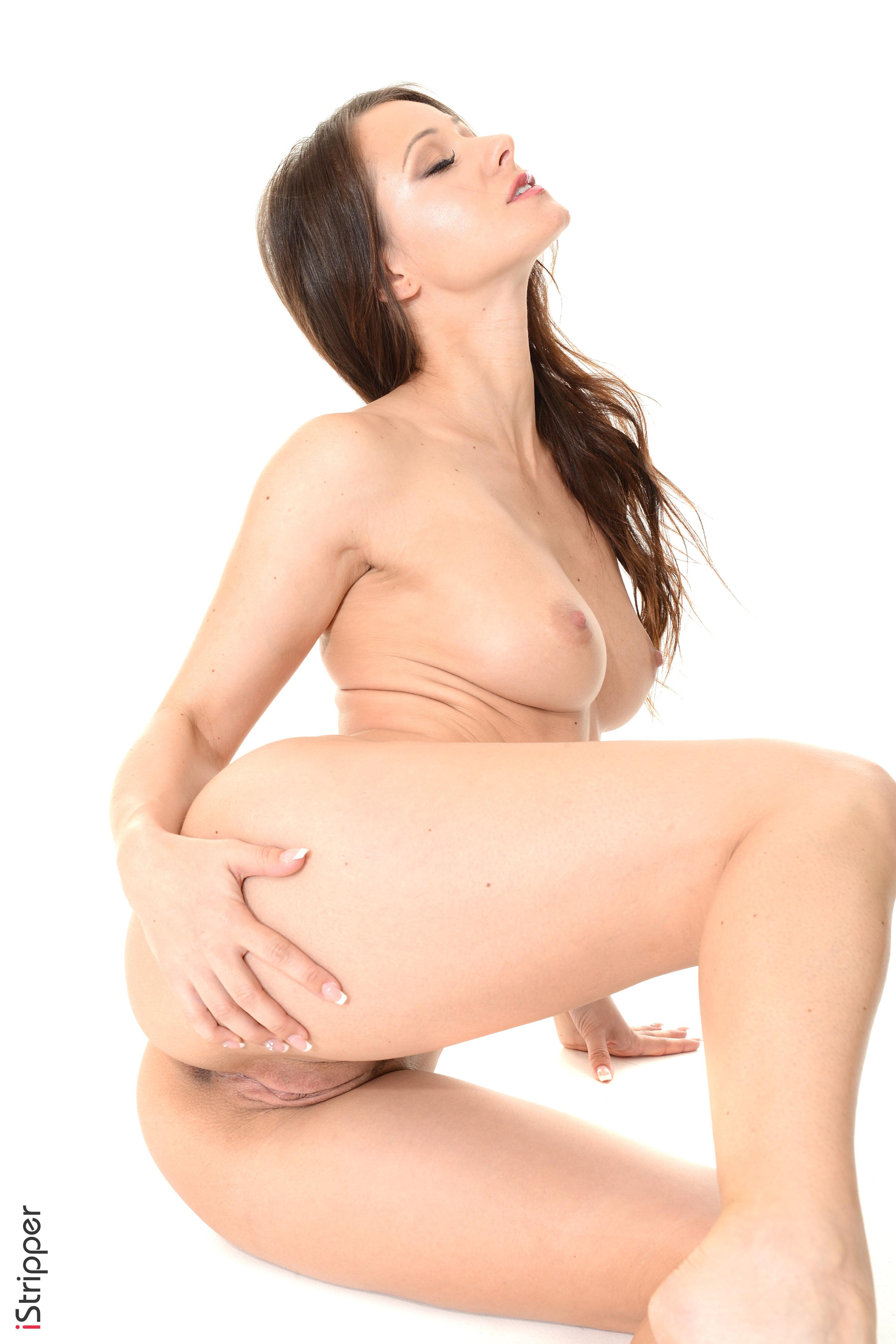 nude women wallpaper hd