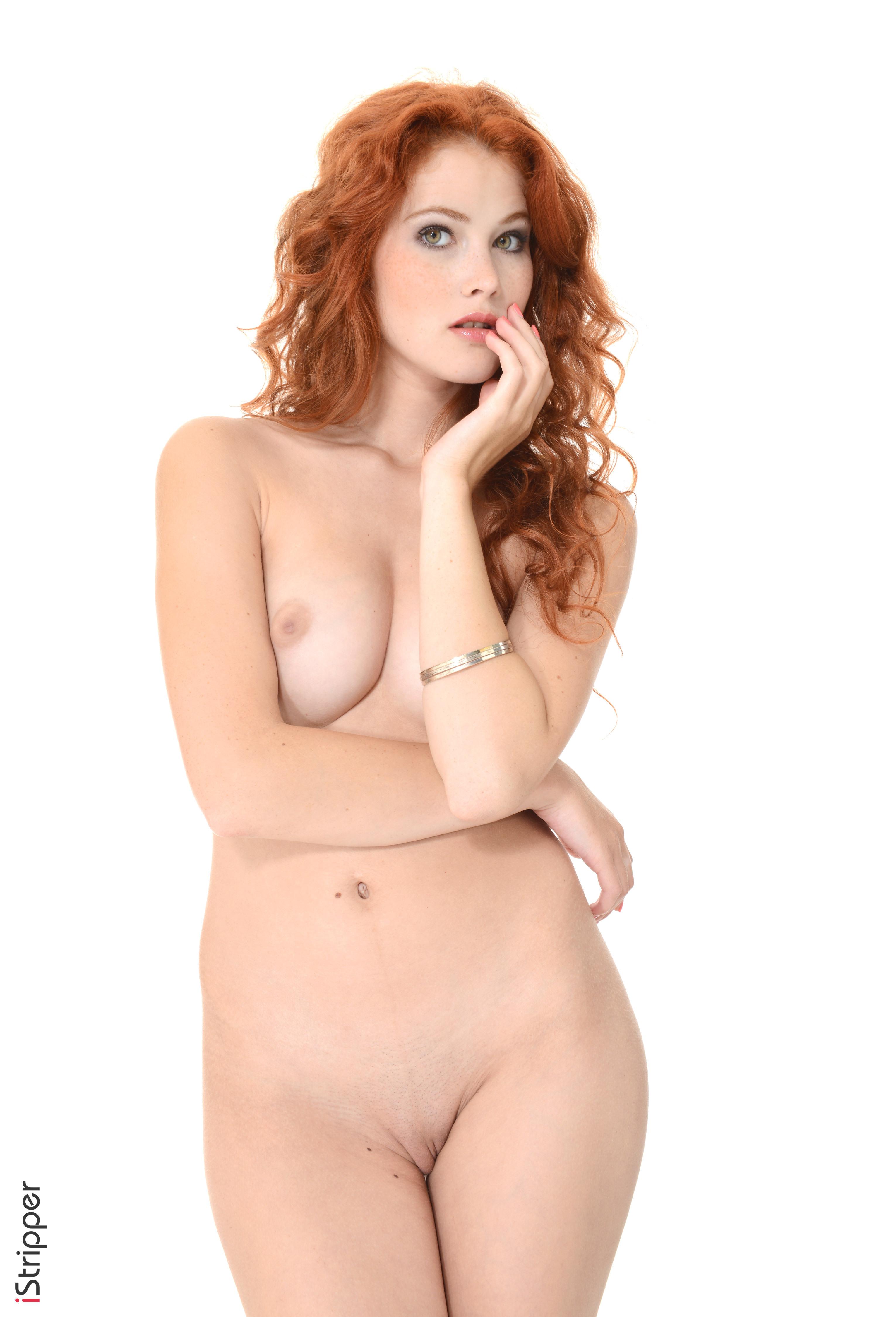 sexy girls walls