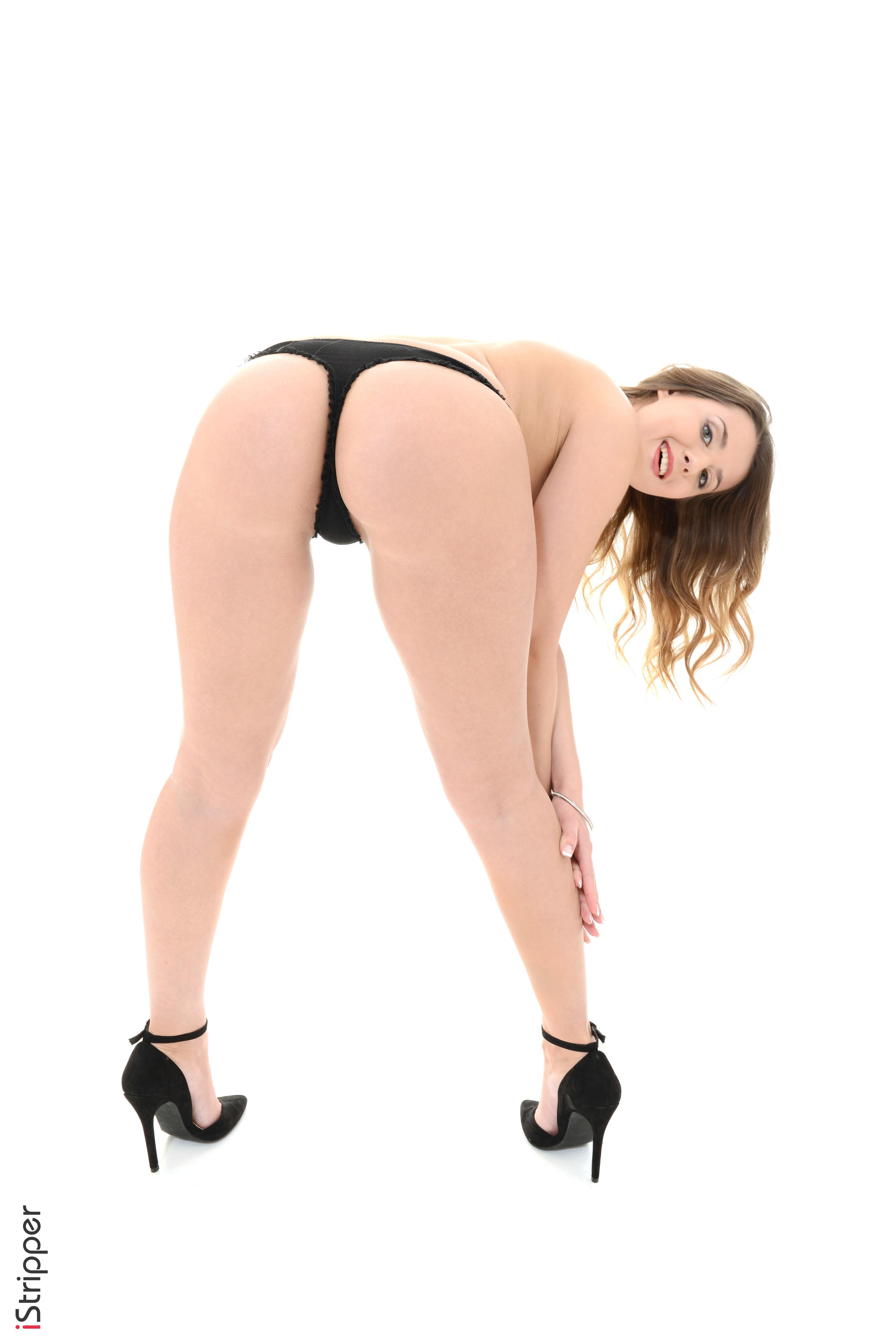porn wallpaper hd