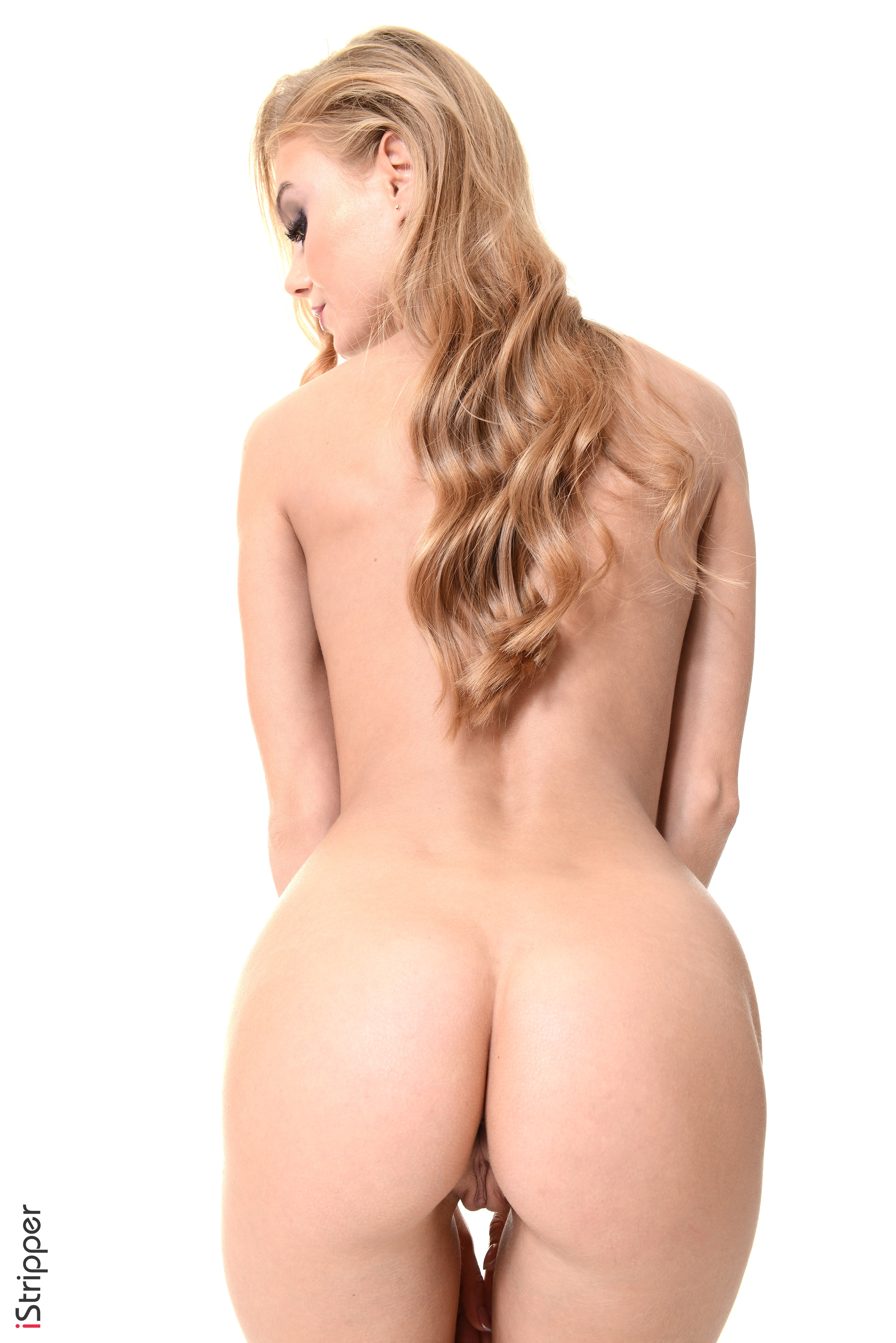 shaved vulva pictures
