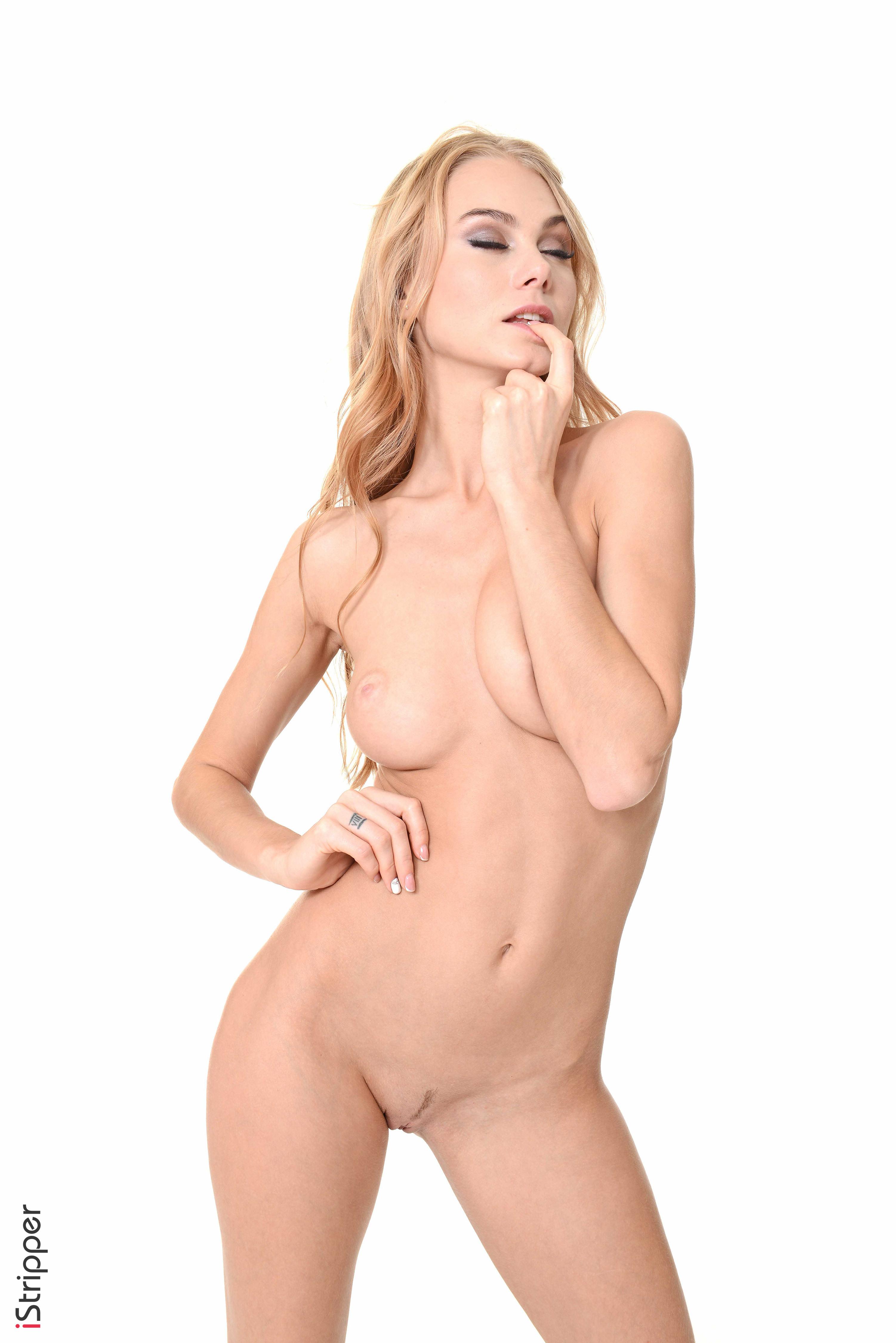 women nude wallpapers