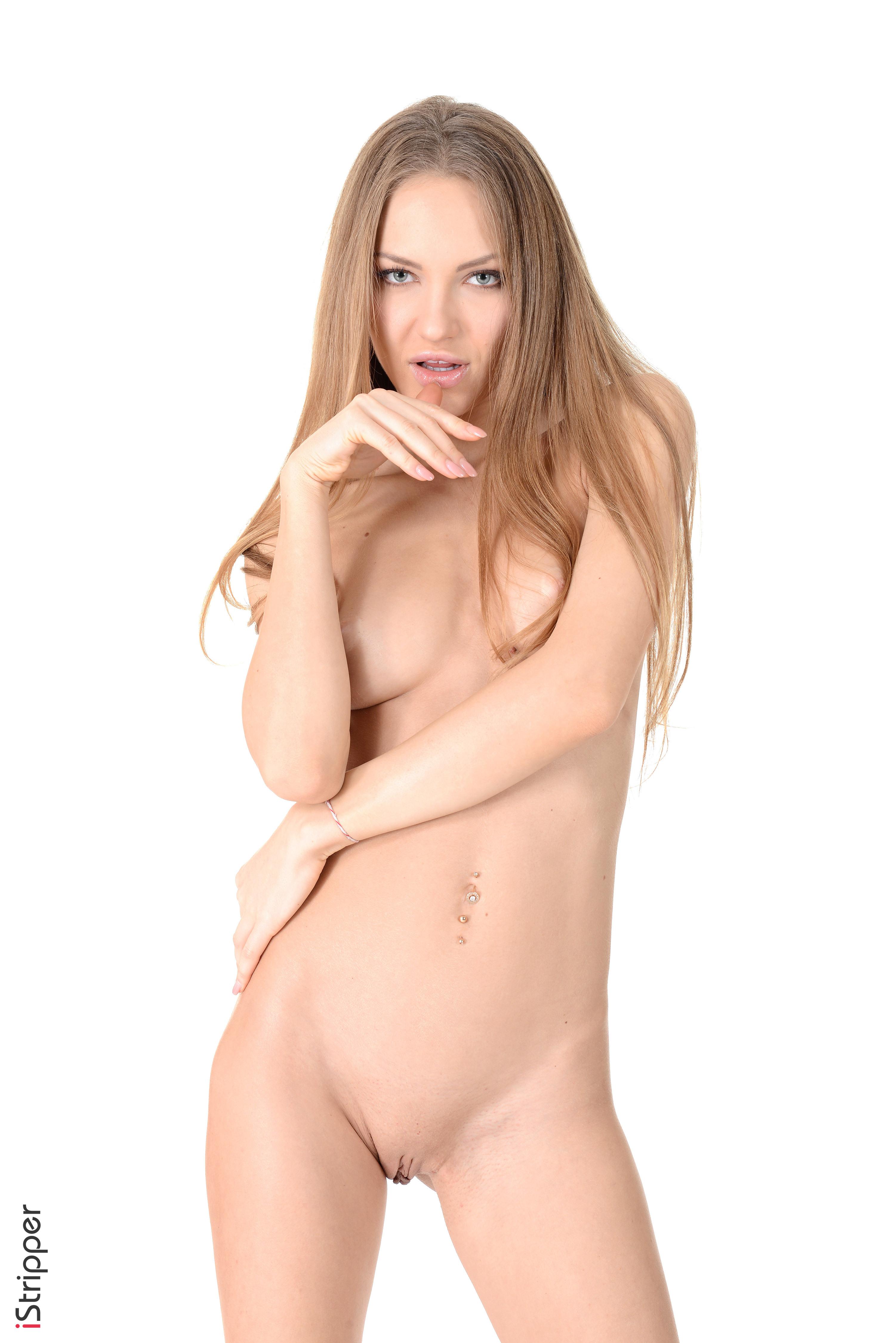 nude hd wallpaper