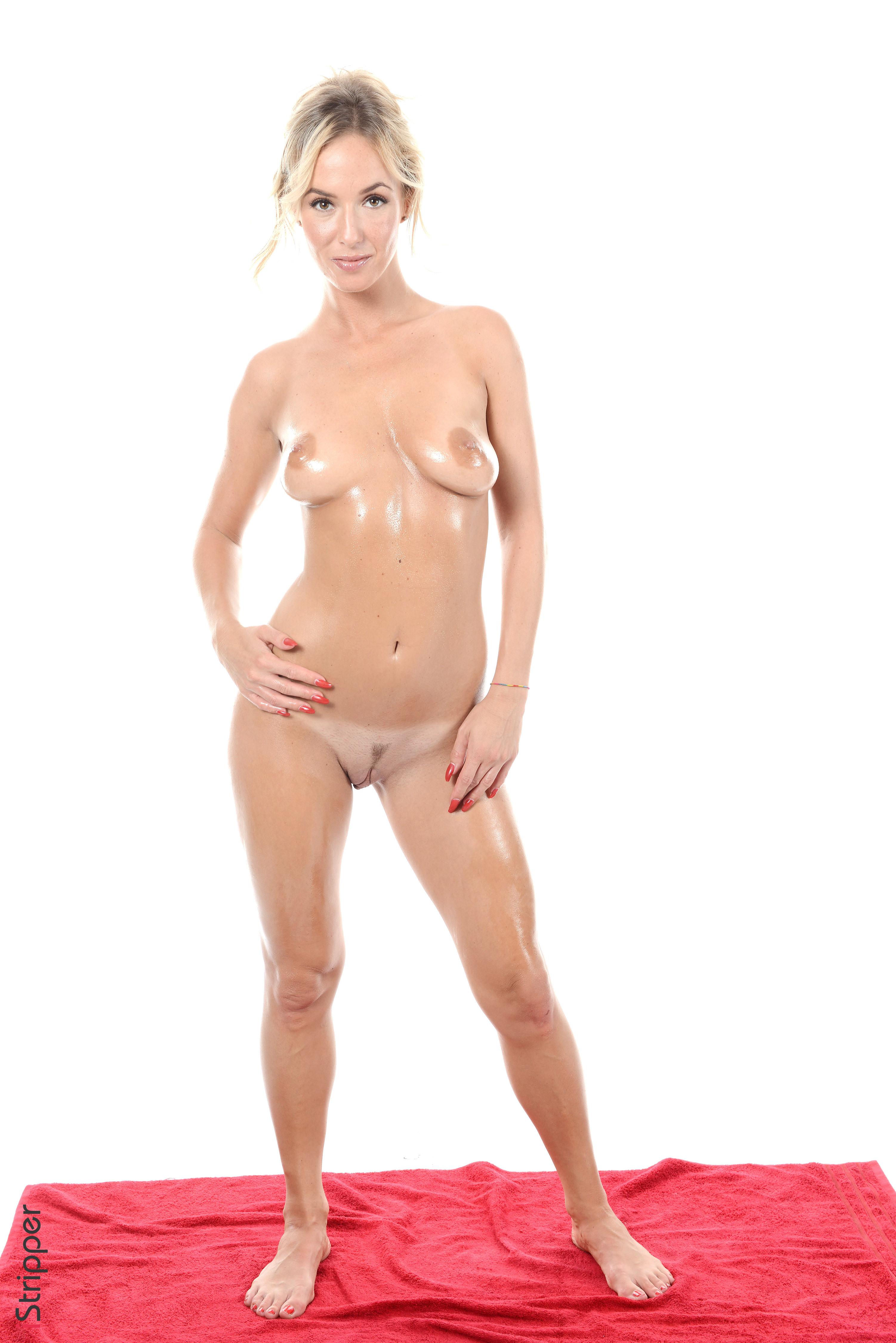 free videos girls stripping