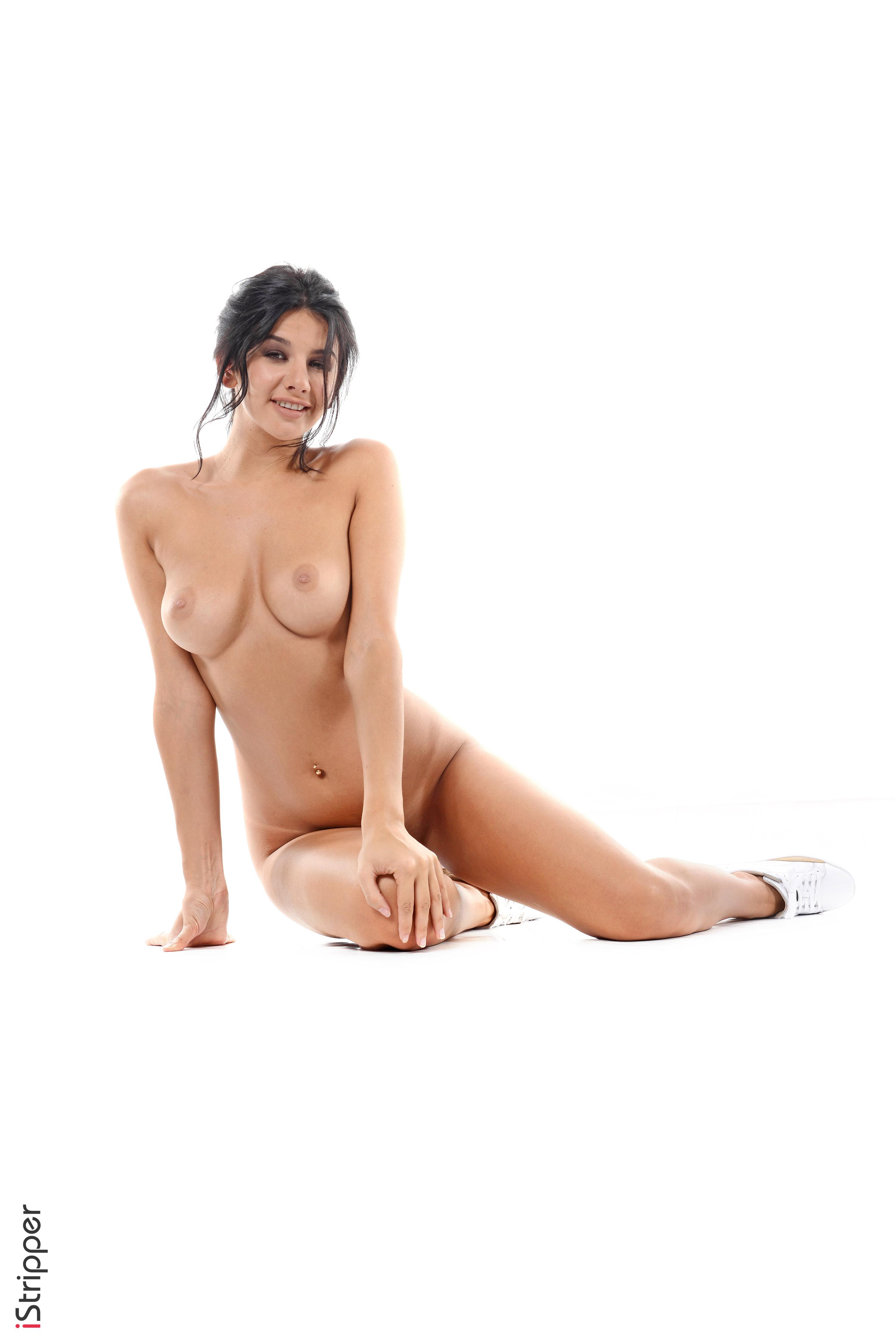 desktop wallpaper nude