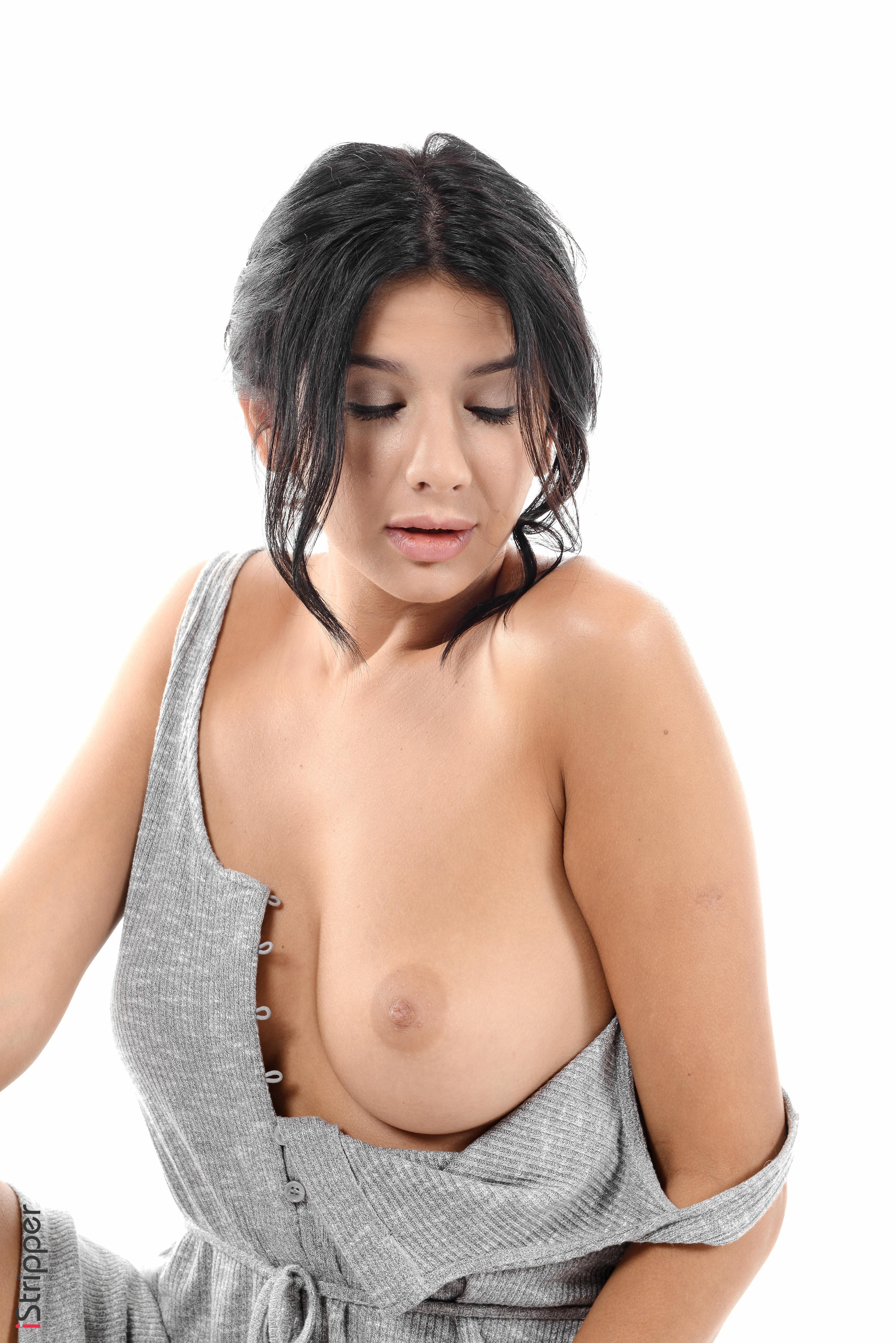 sexy desktop girl