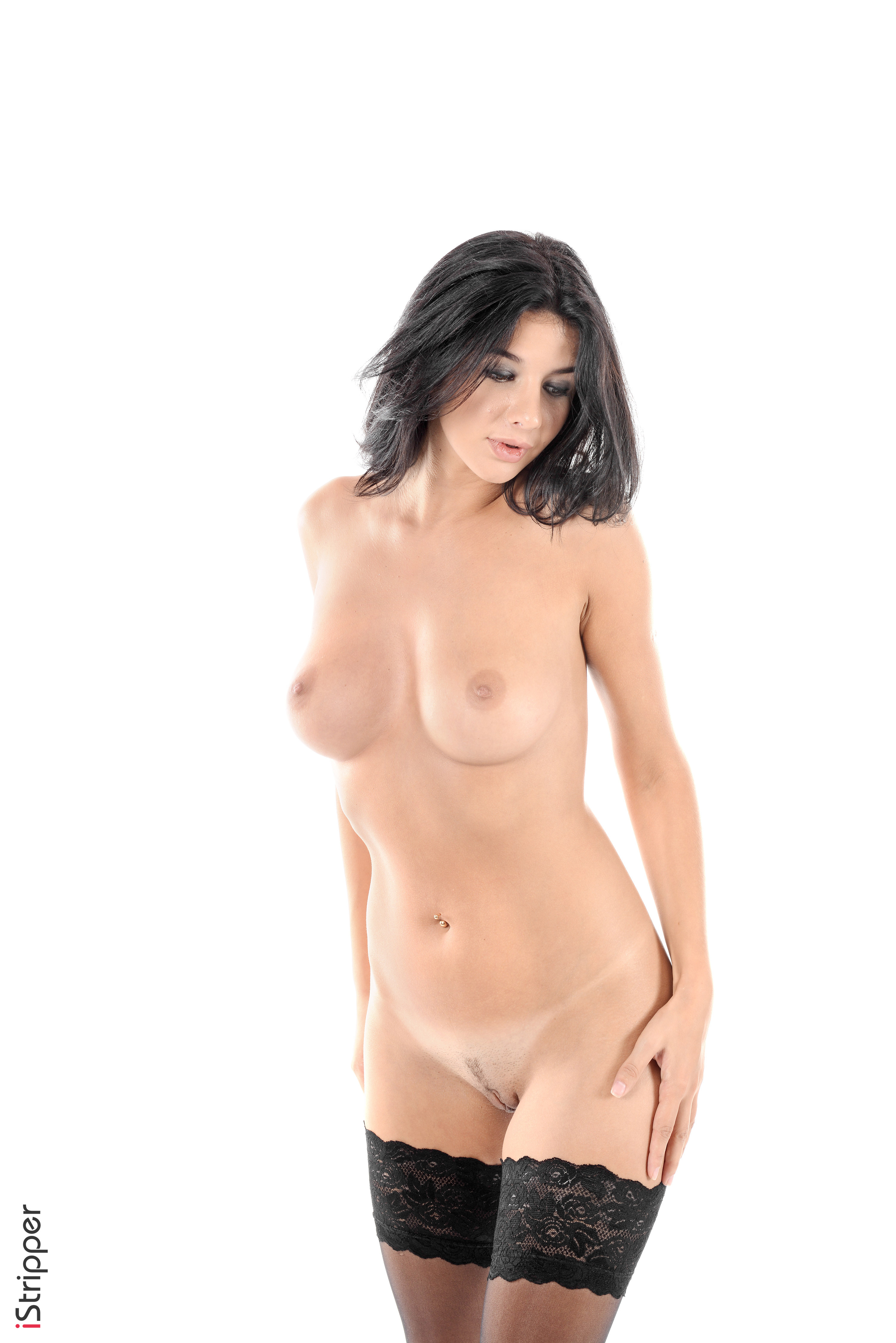 free live porn wallpaper