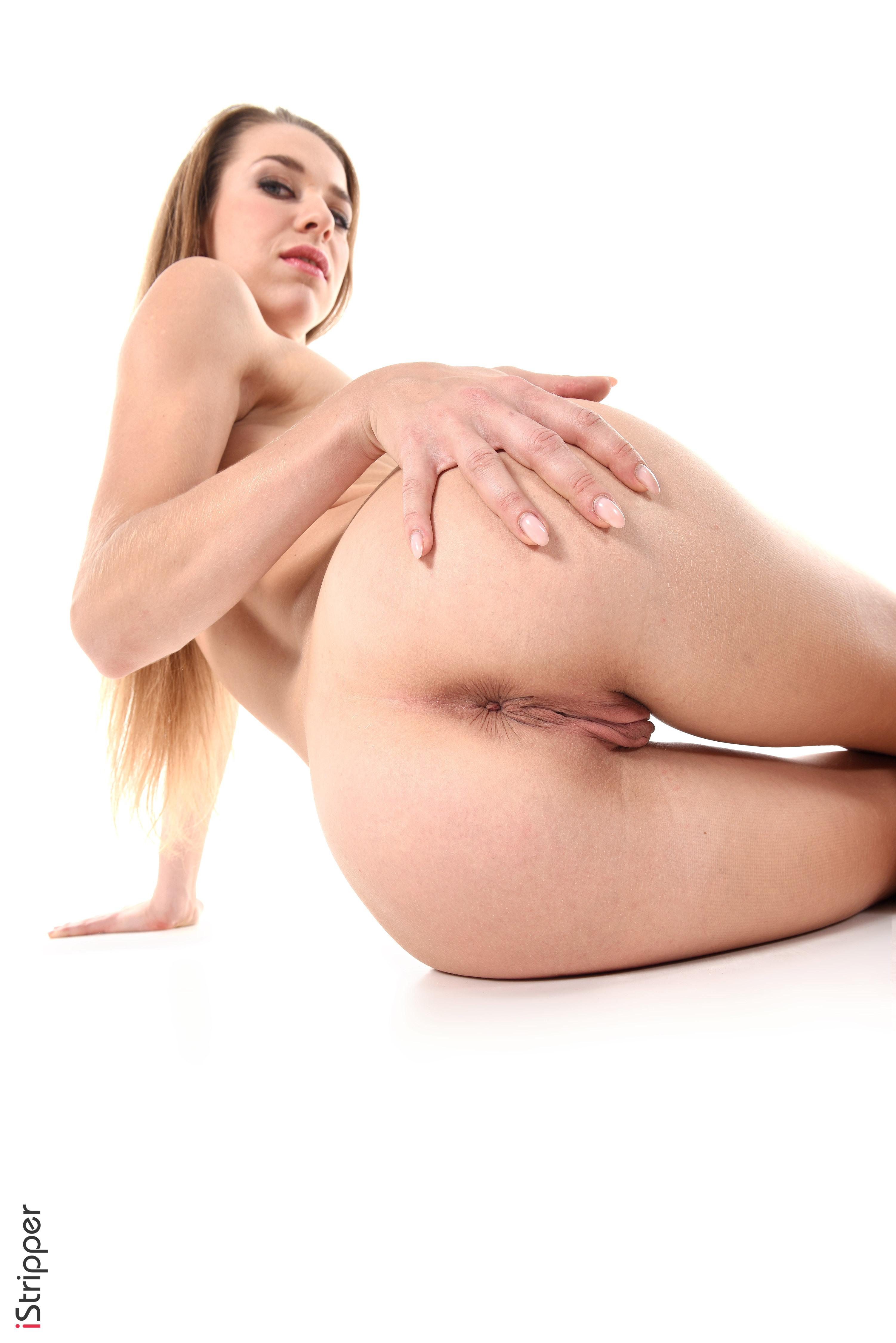 hot porn wall