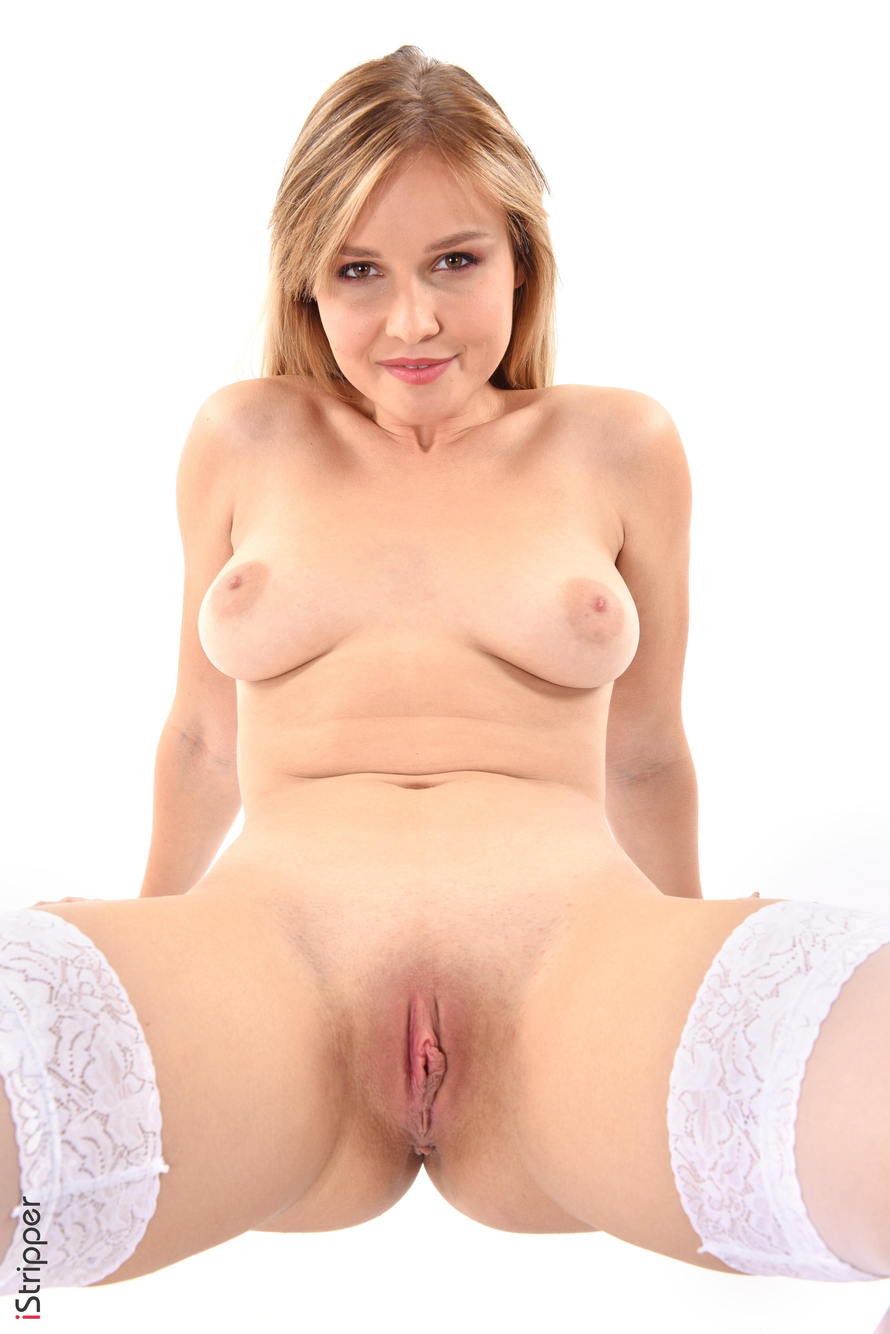 boobsgarden