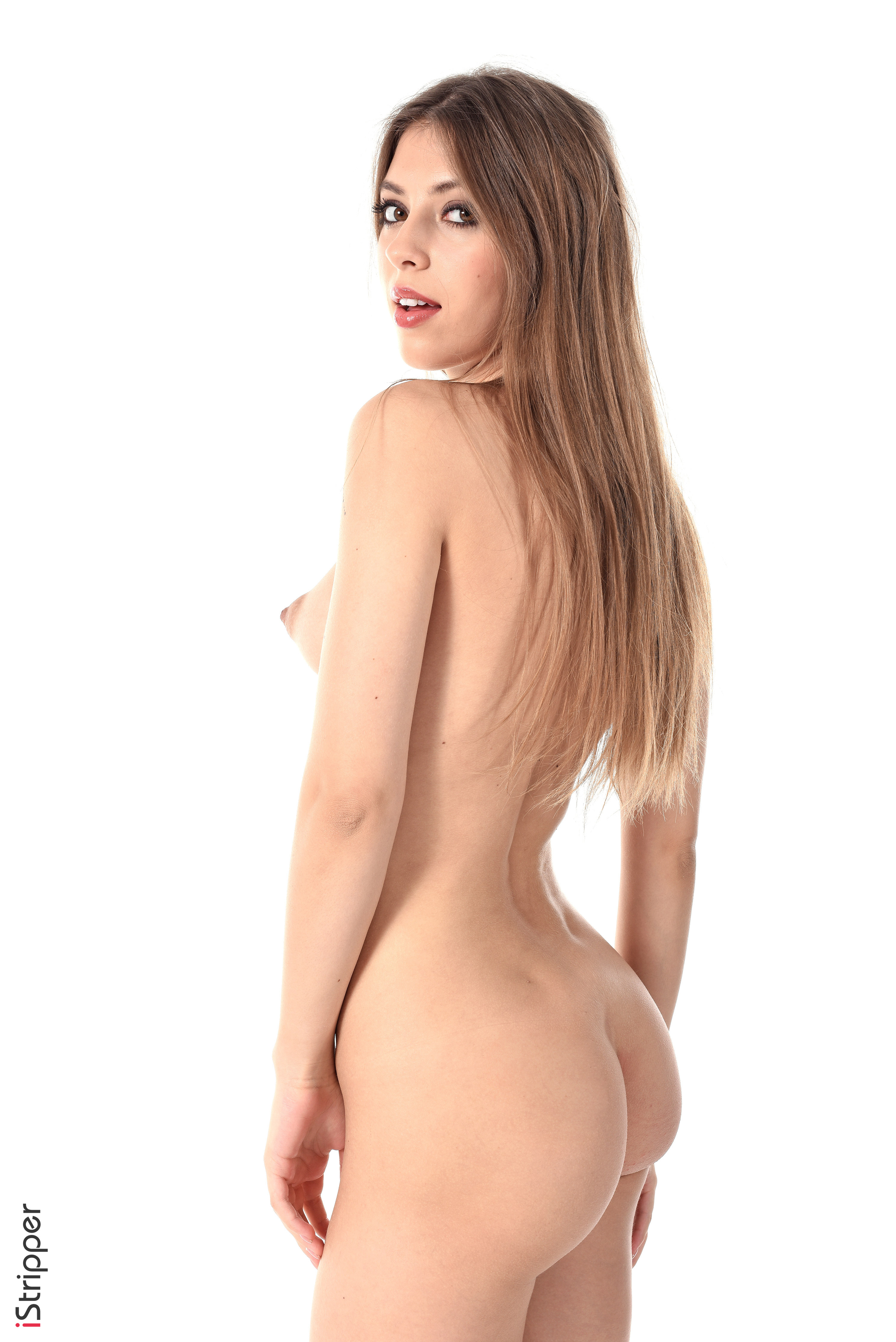 free virtua girl