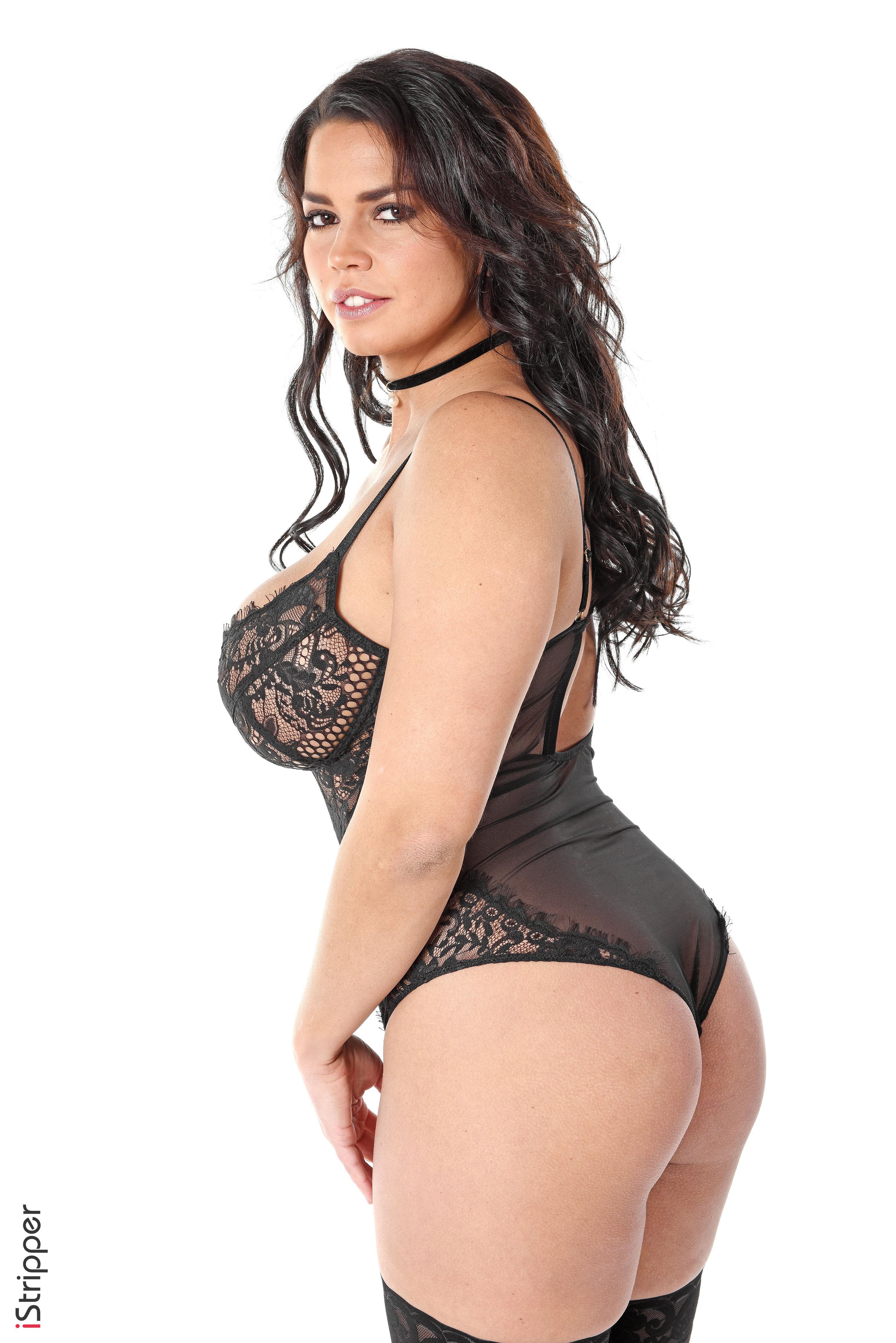 hot girls nude wallpaper