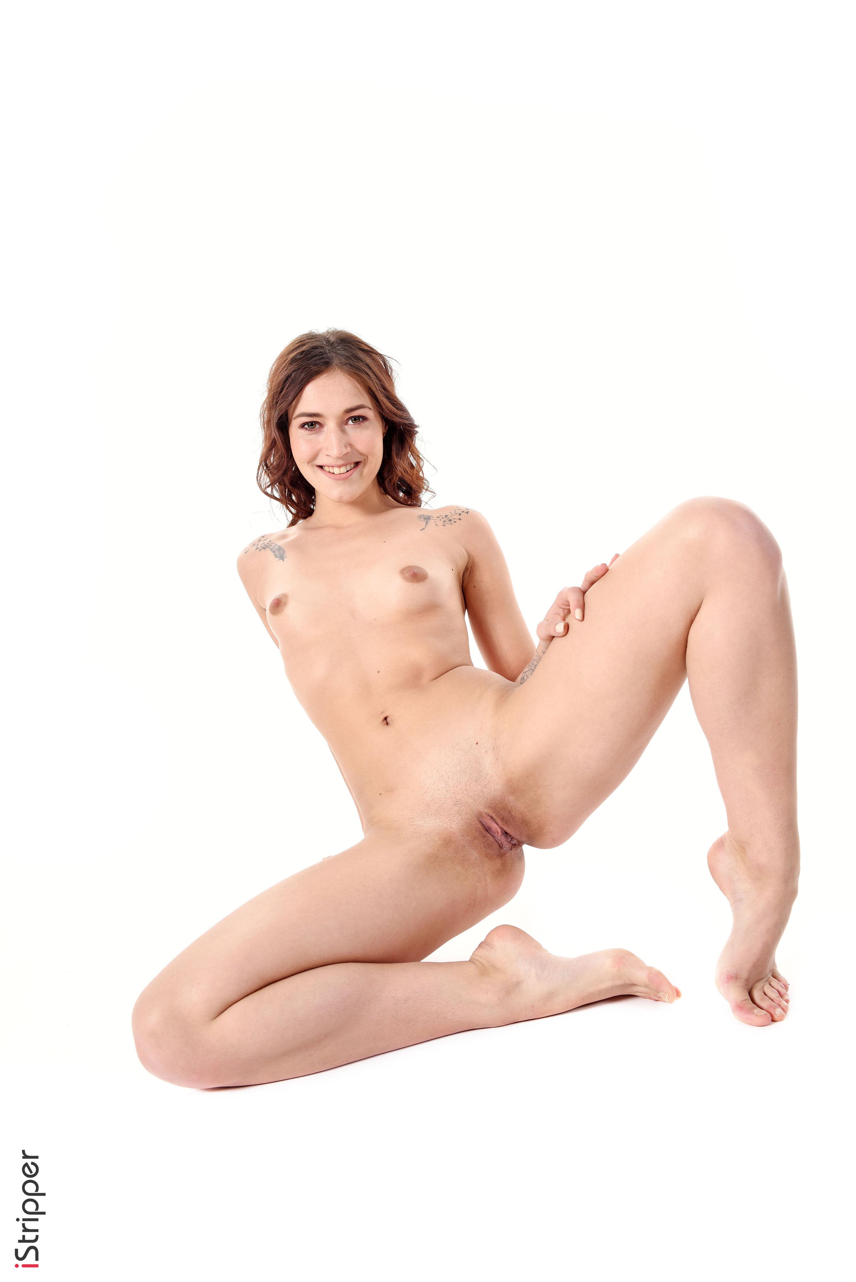 free nude women wallpapers