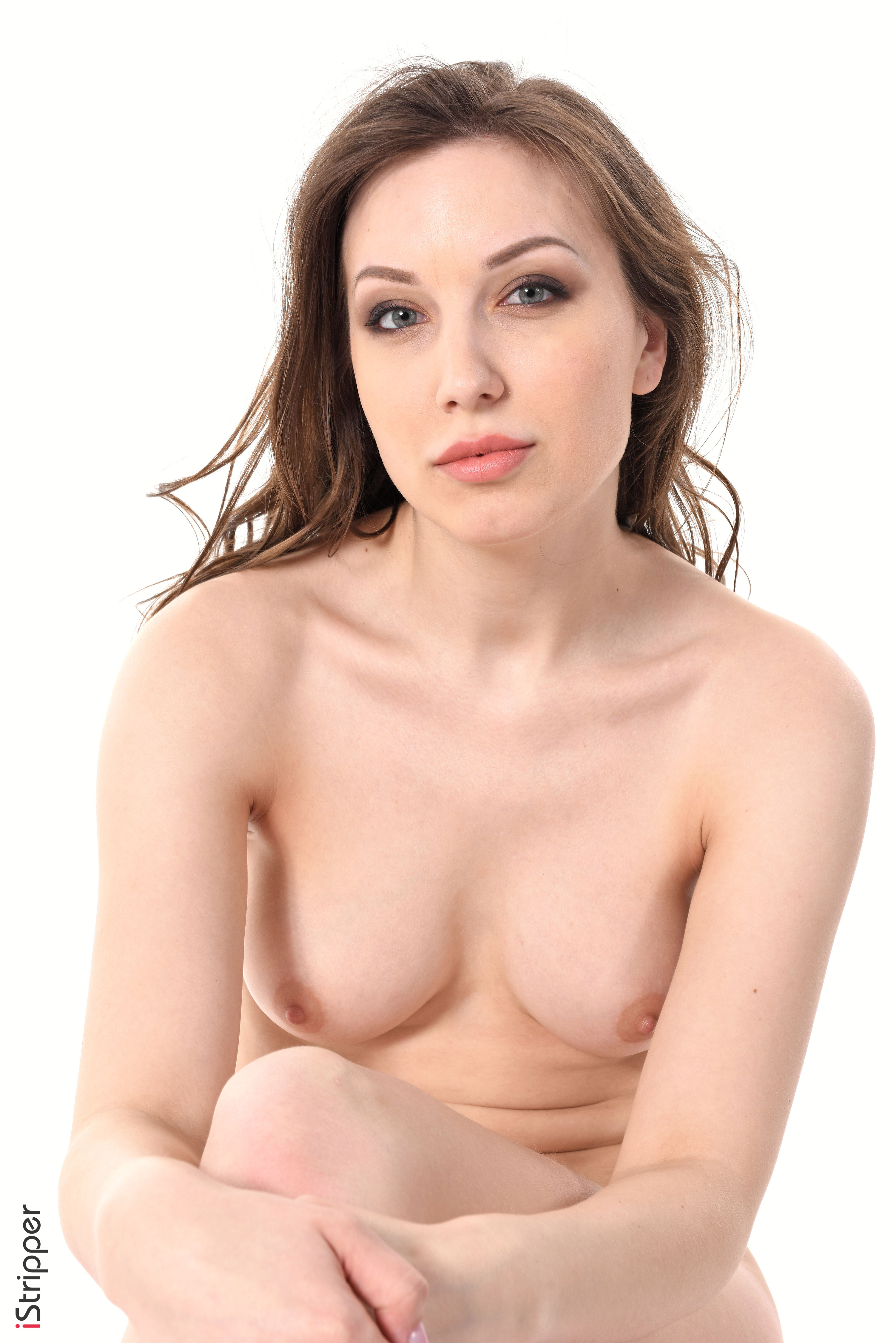 free shaved pussy movies