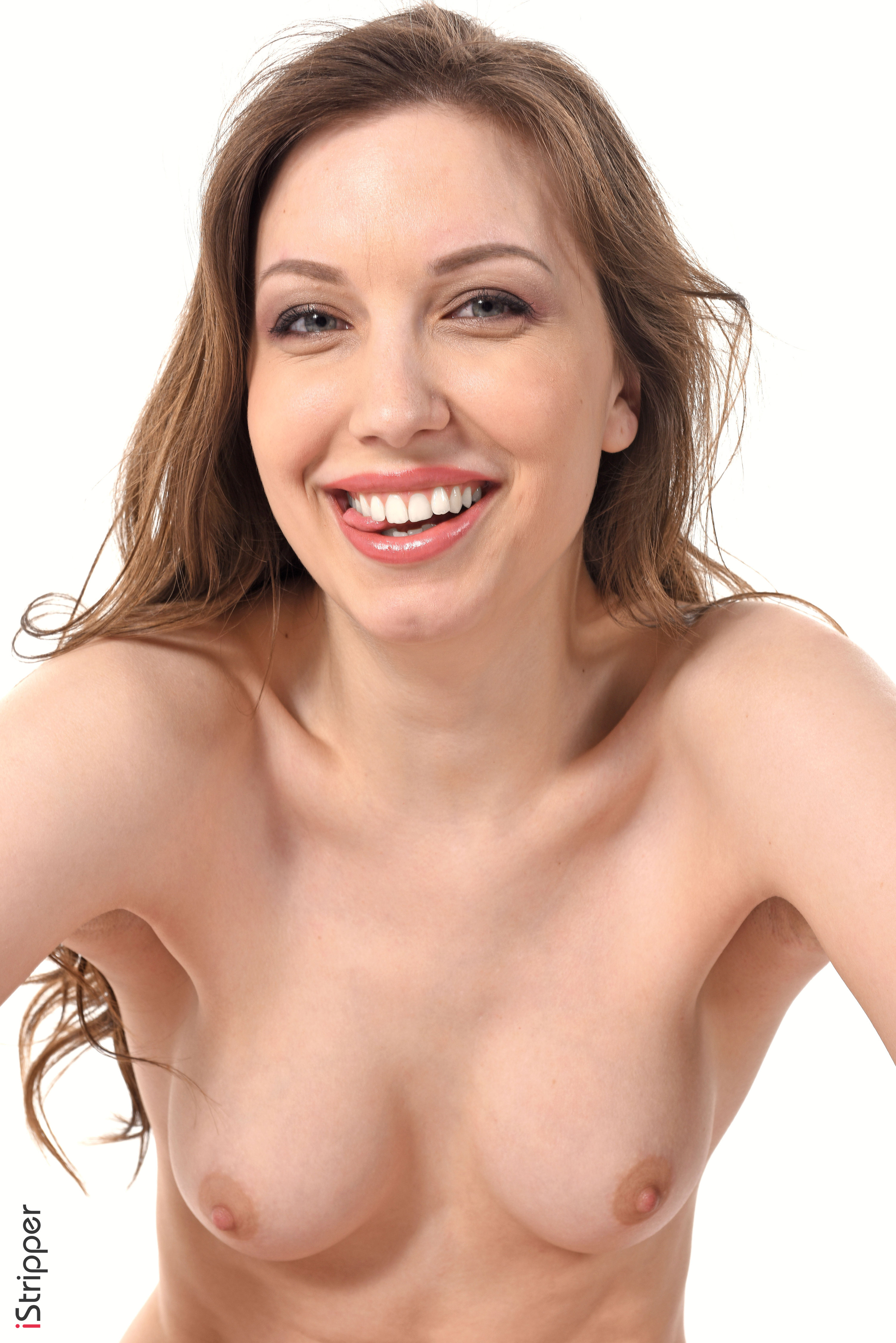 free naked girl wallpaper
