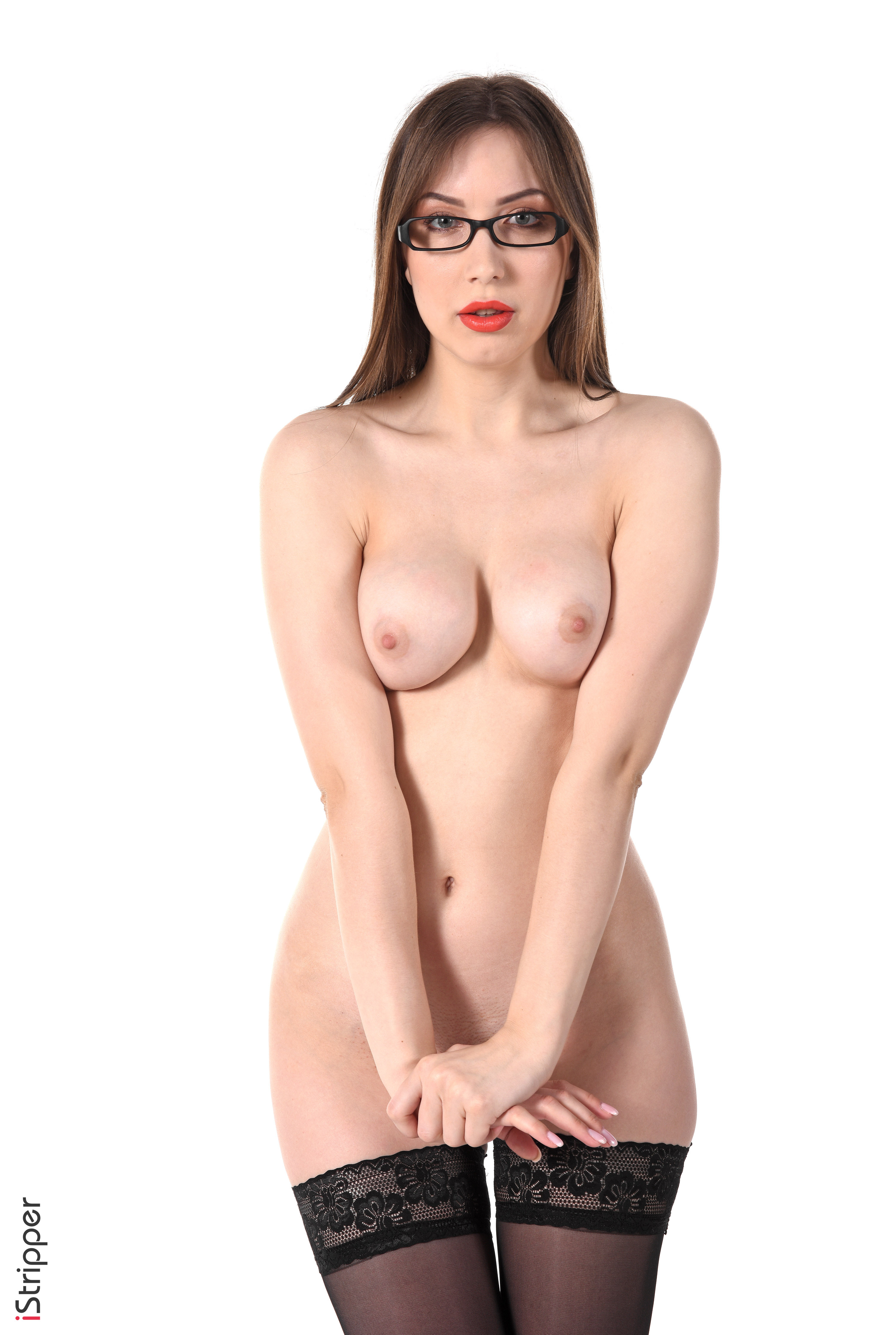 naked sexy girl wallpapers