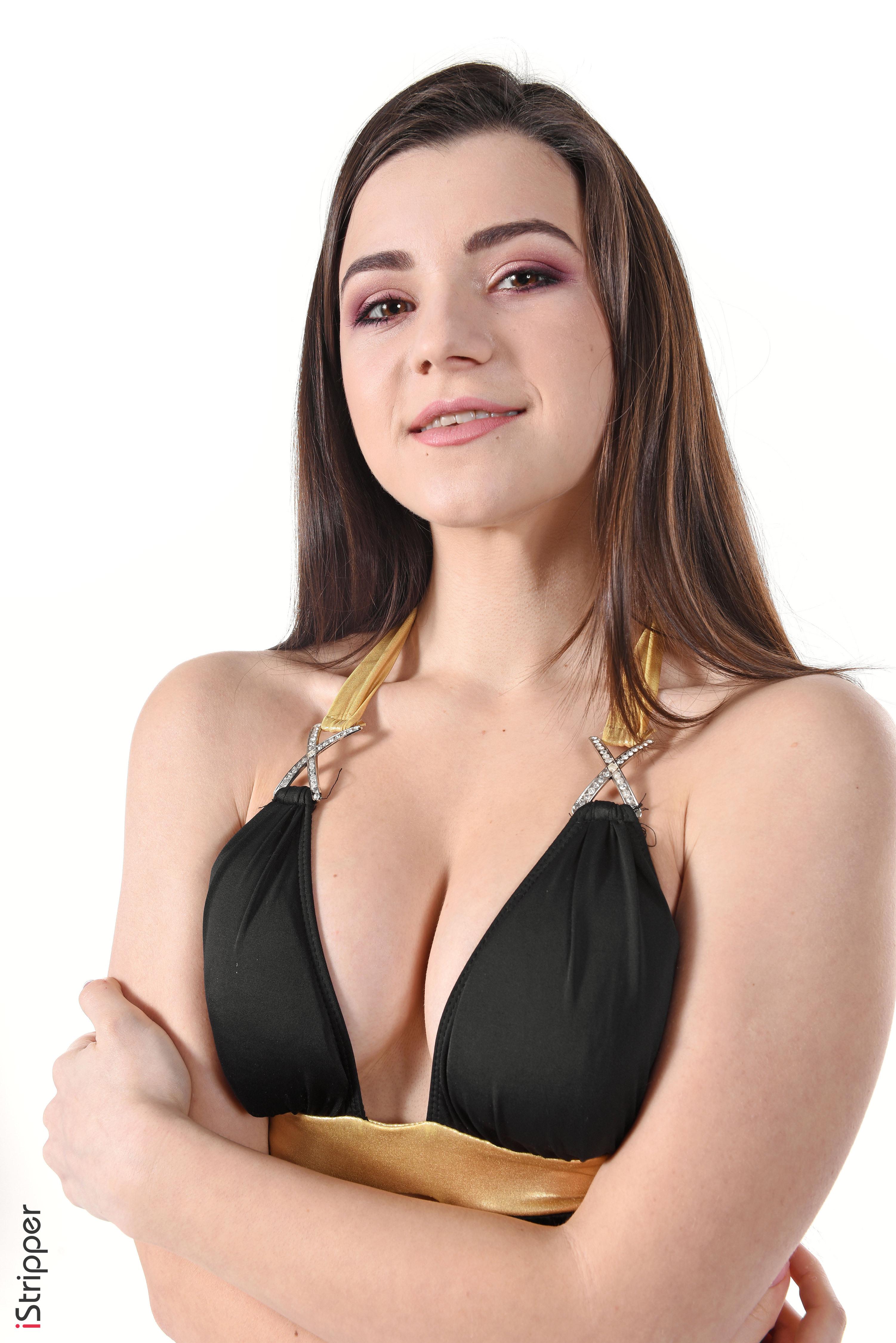 pussy pics upclose