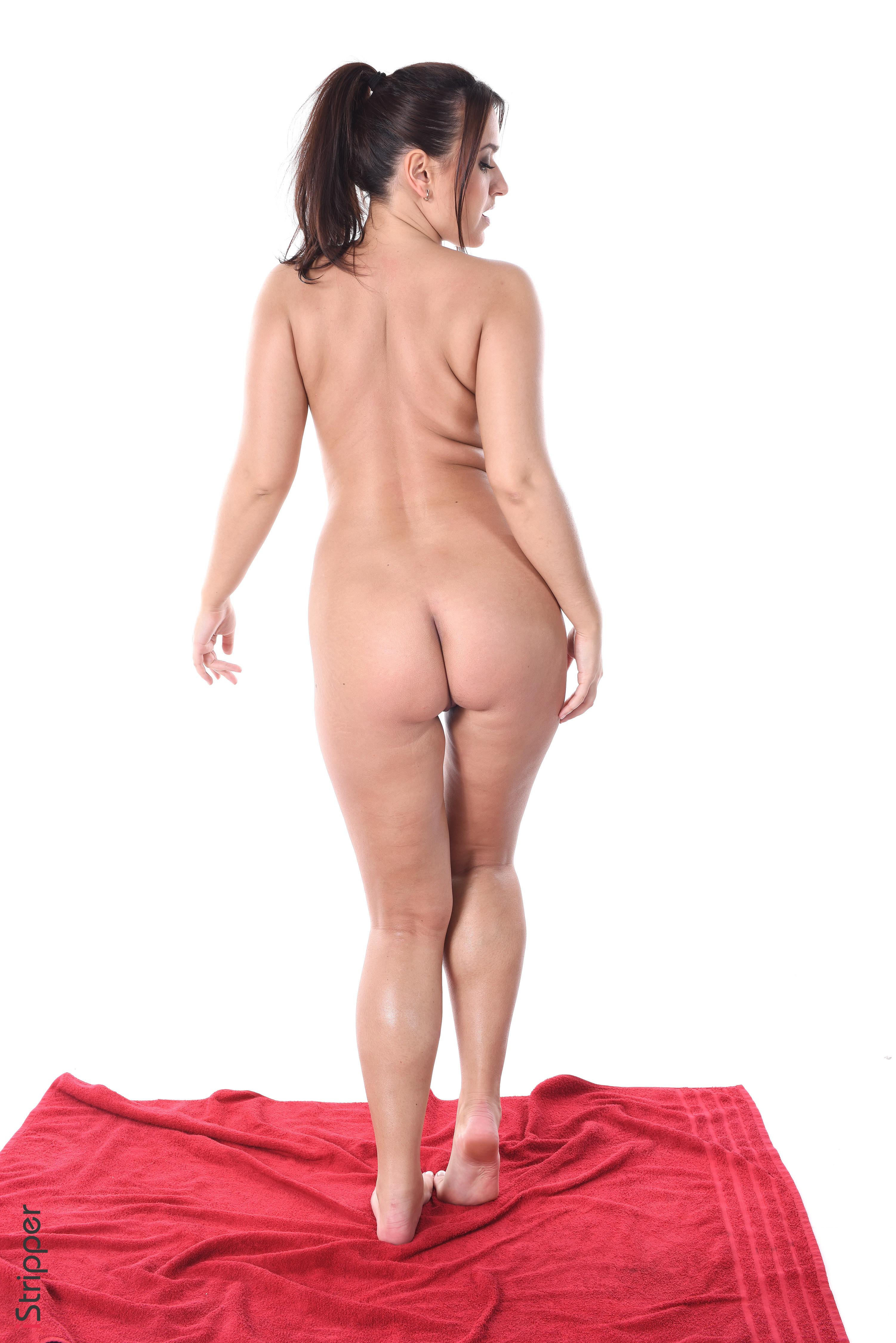 nude pc wallpaper