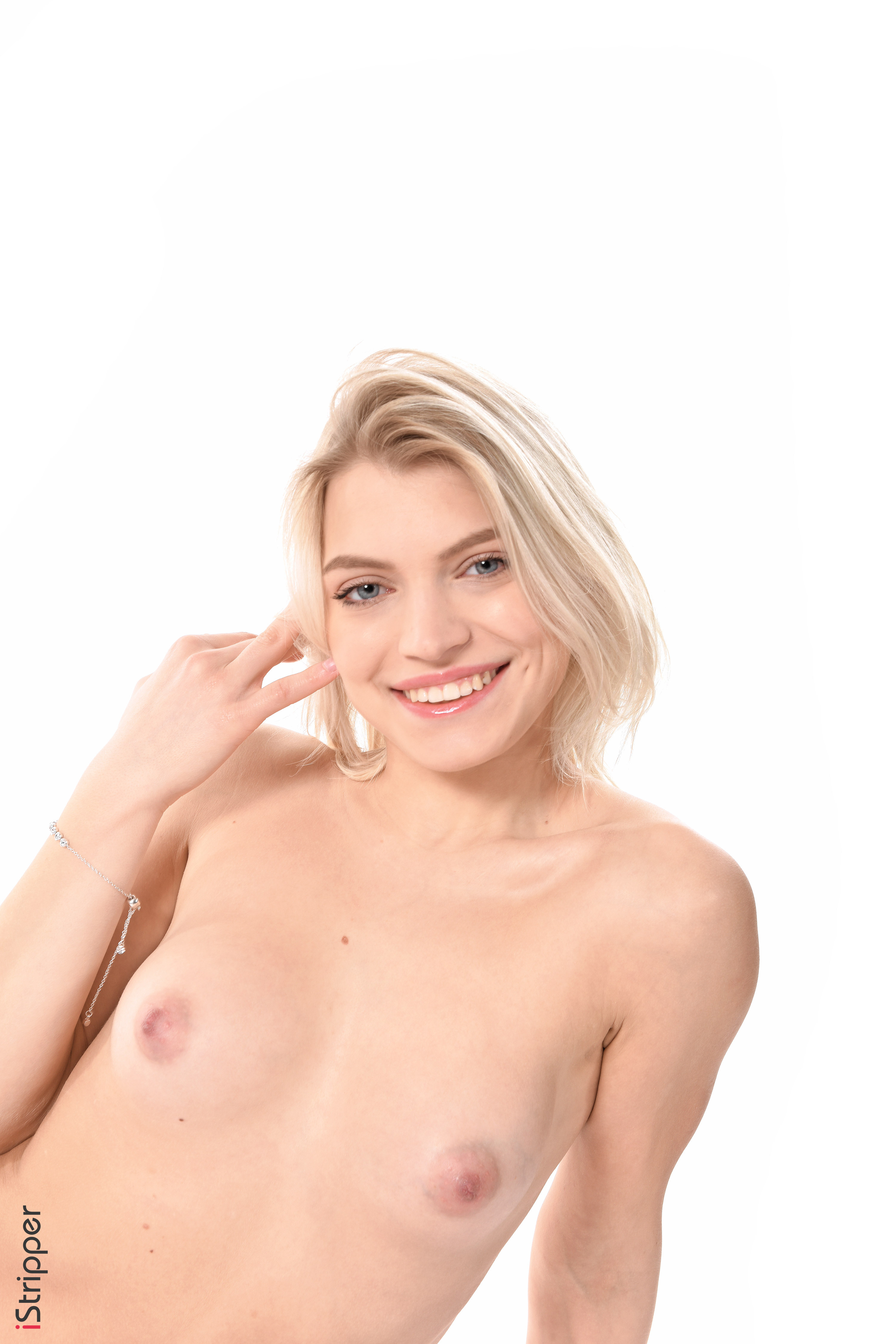 hd nude babes wallpaper