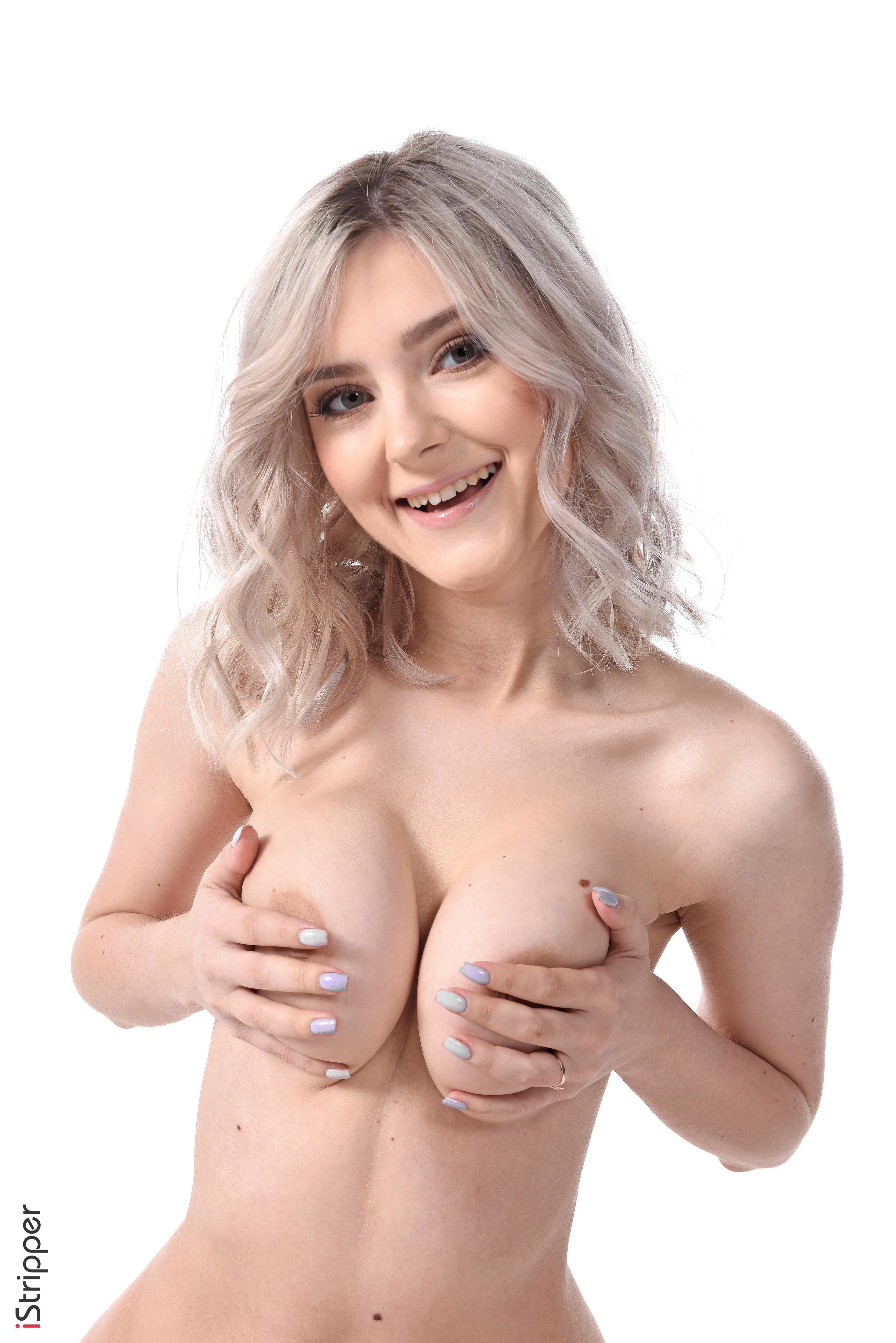 vagina close up photos