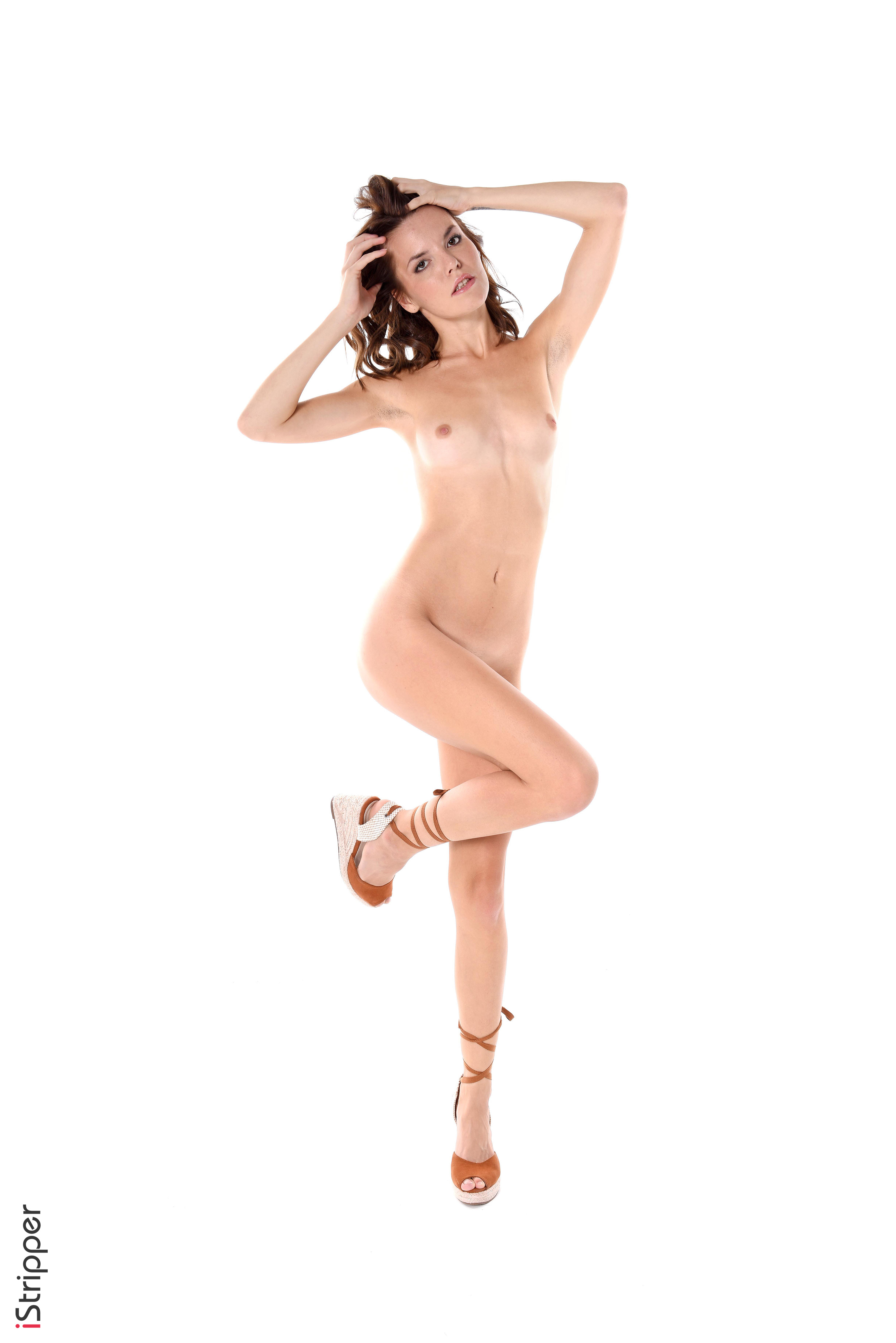 photographs of vaginas