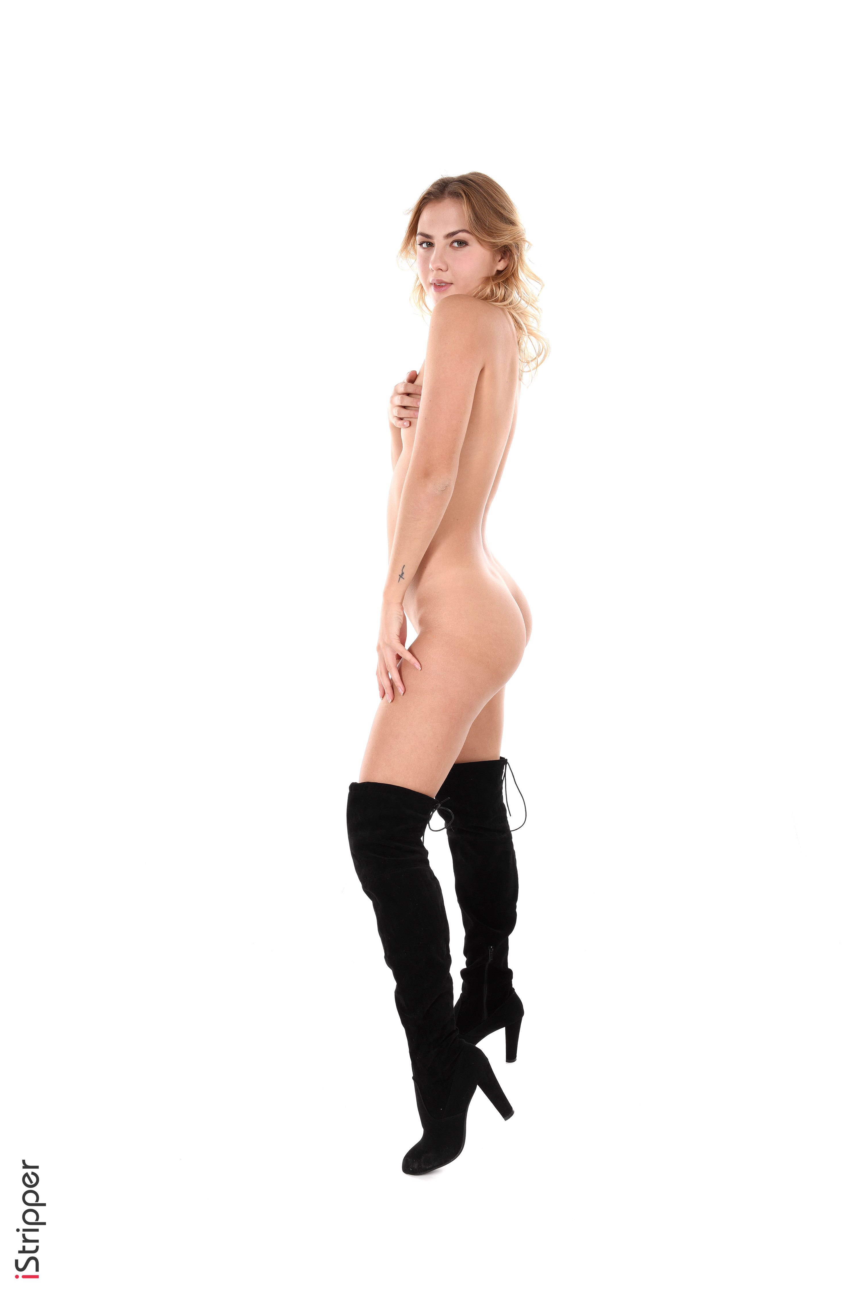 free nude girls wallpapers