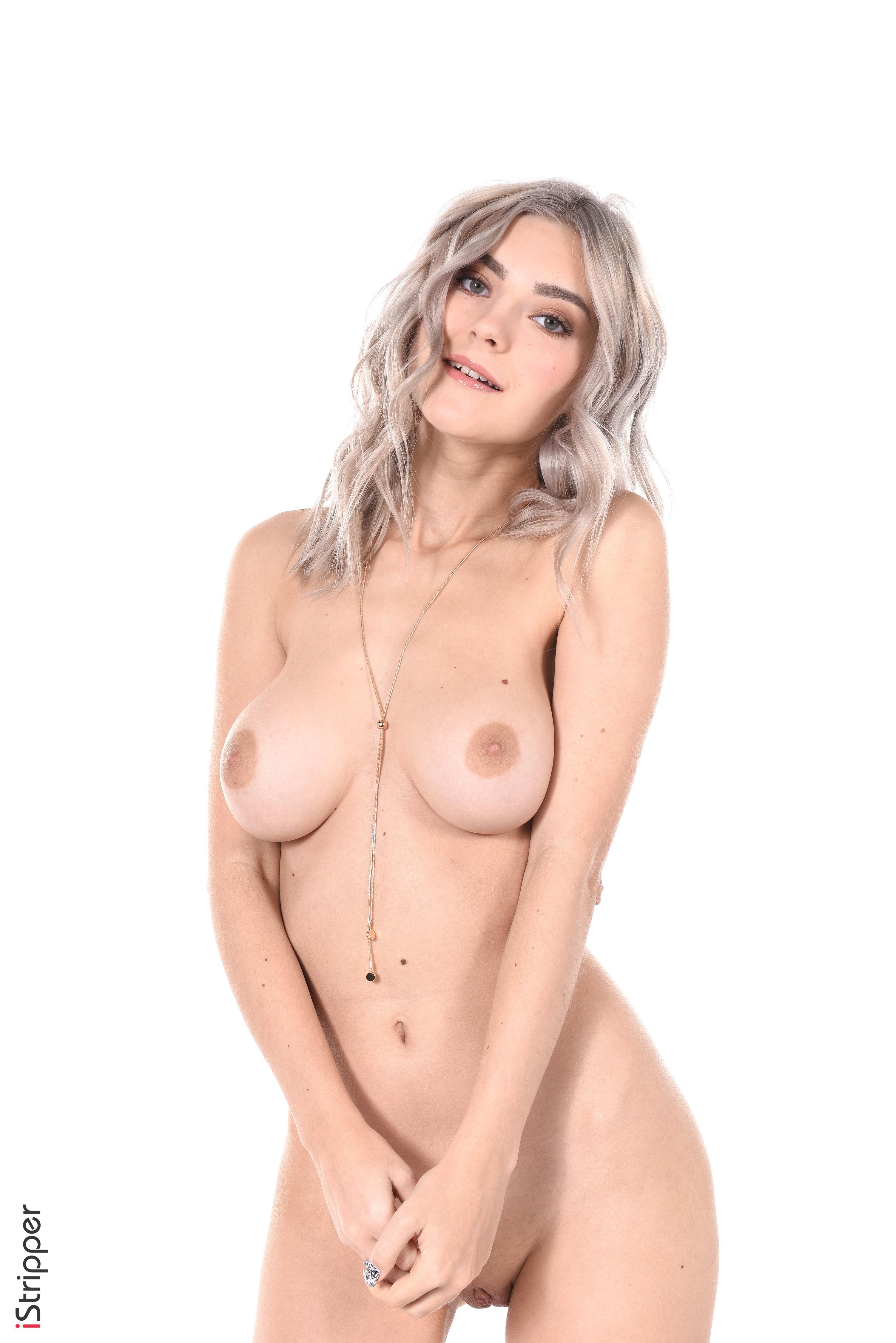 naked wallpaper.com