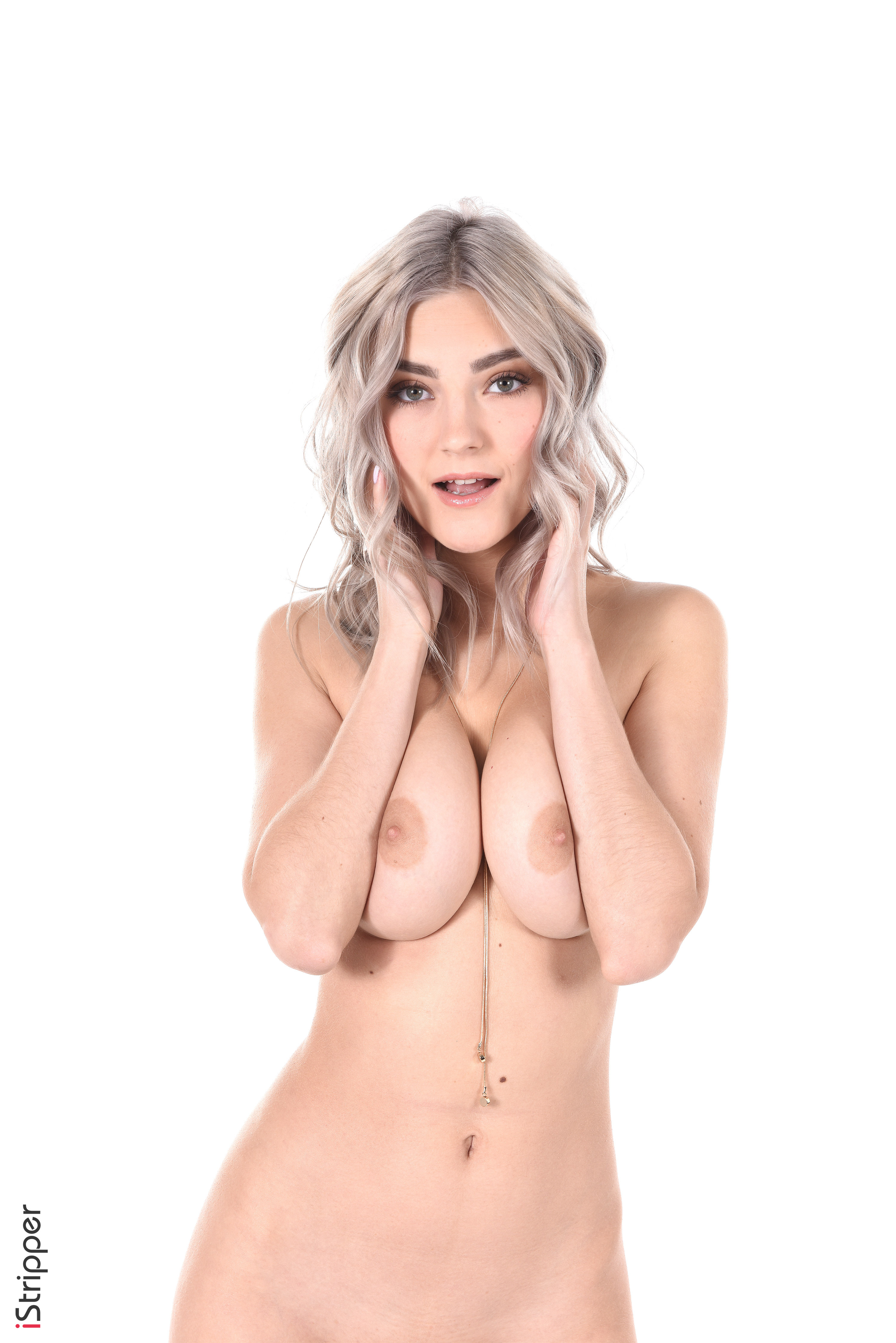 hd wallpapers naked girls
