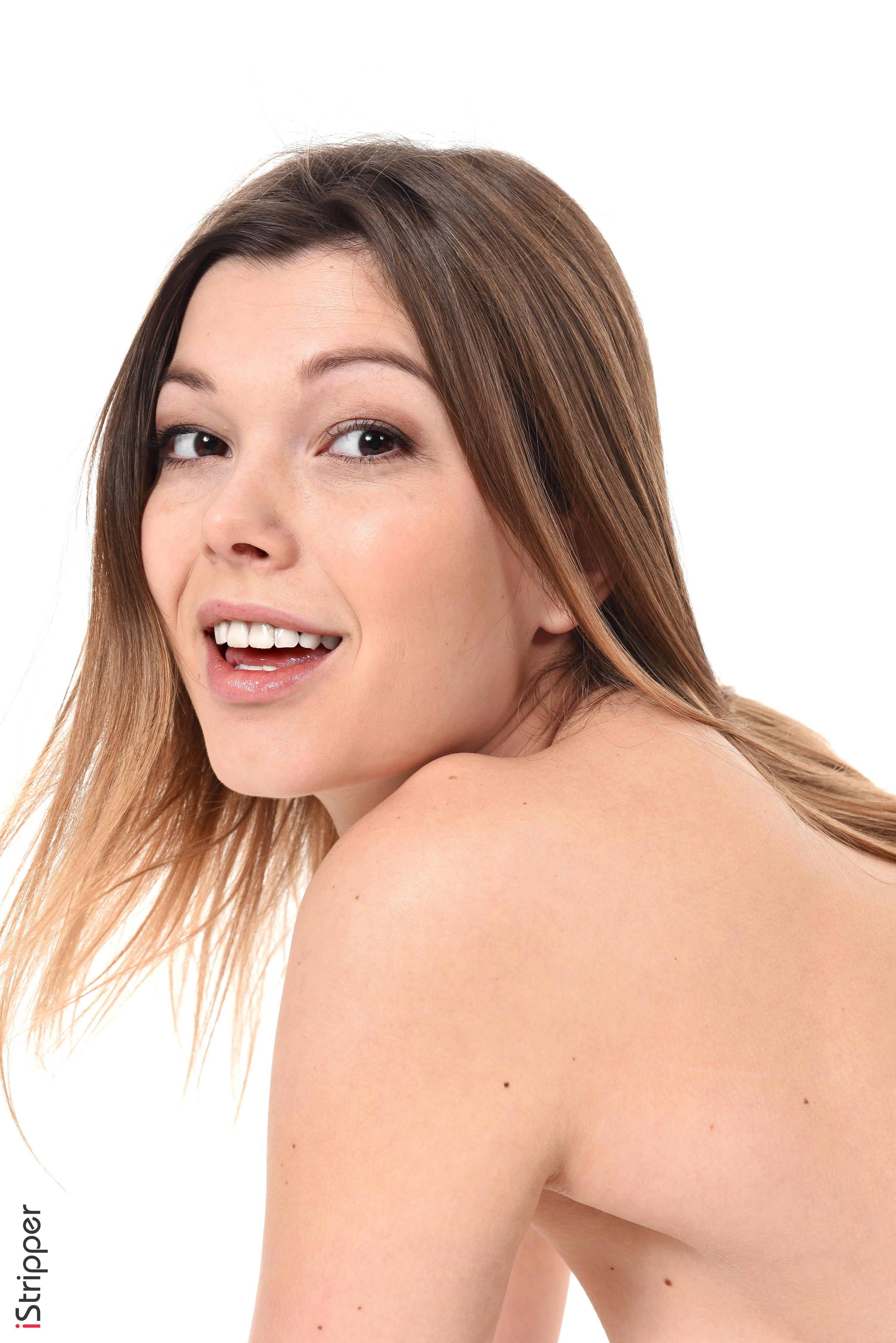 sexy breast wallpaper