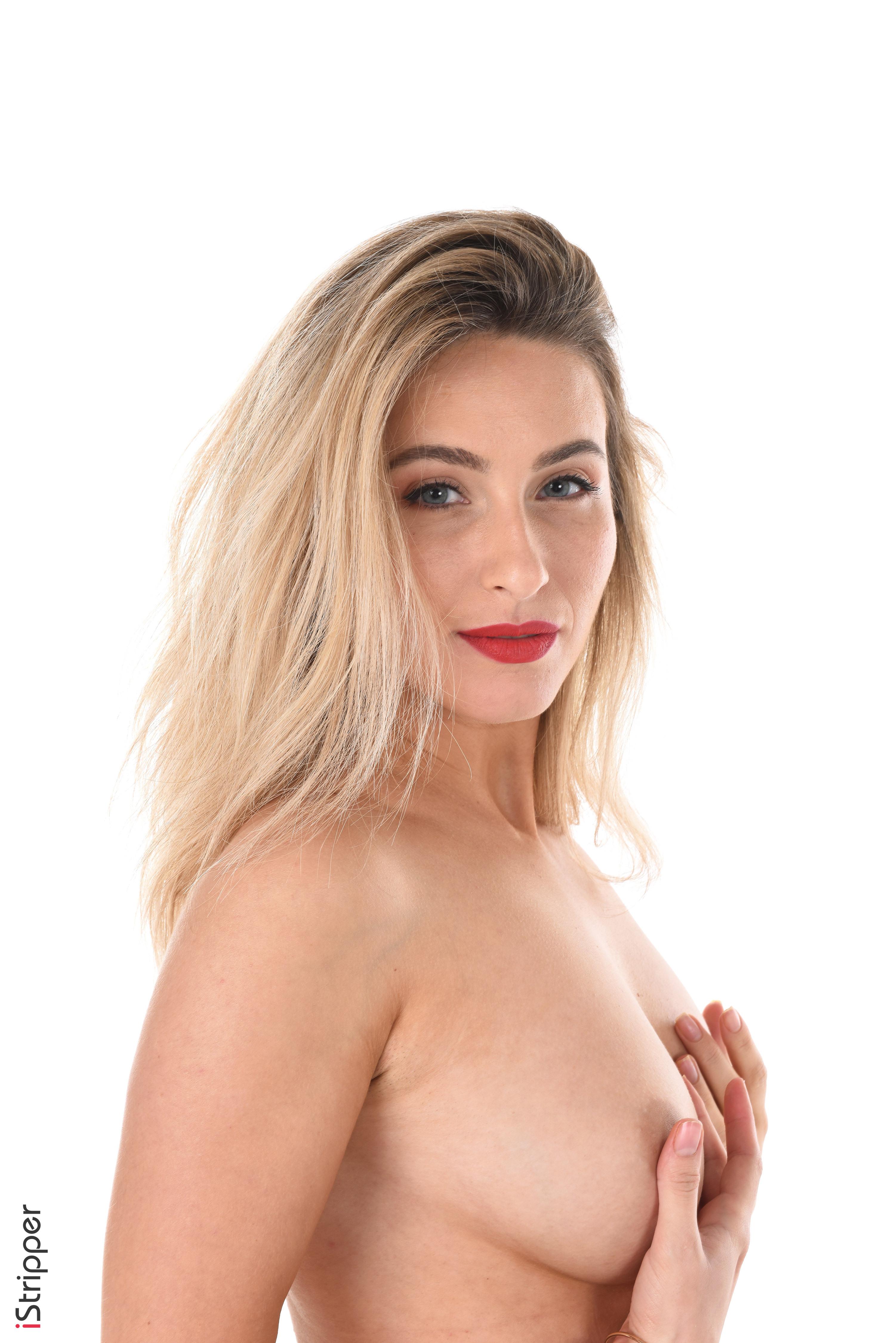 wallpaper sexy nude