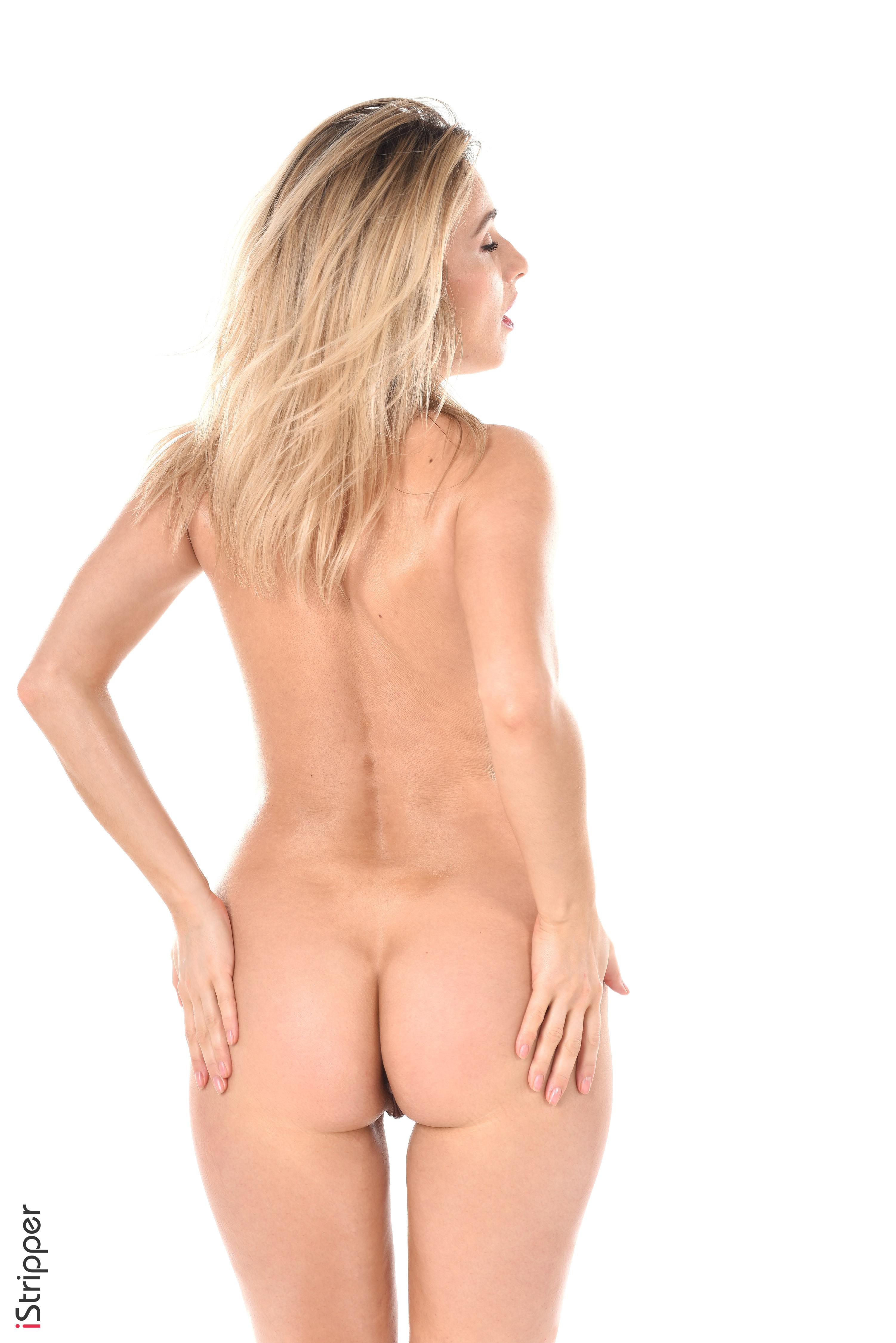 nude girl live wallpaper