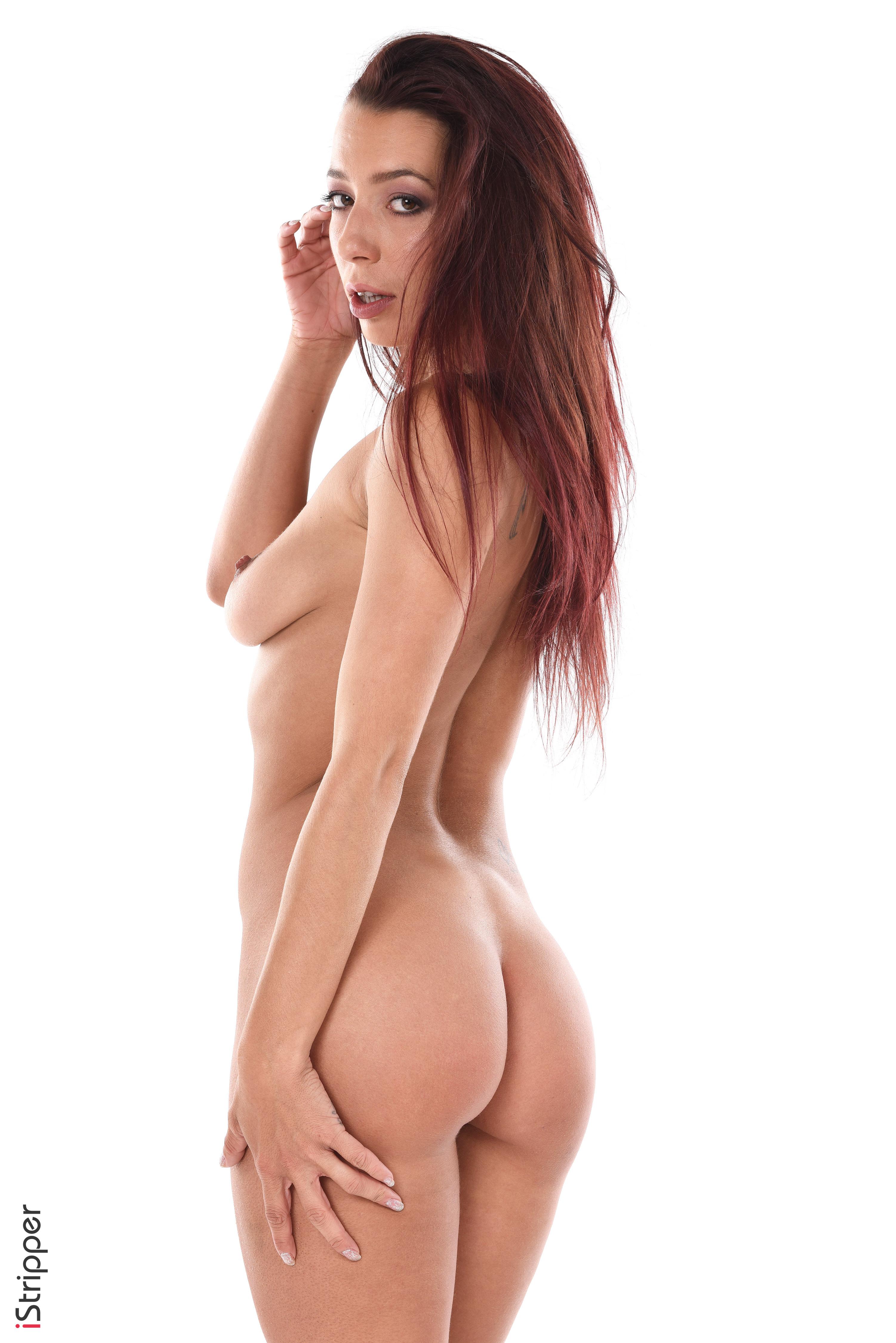 sexy 1080p wallpaper
