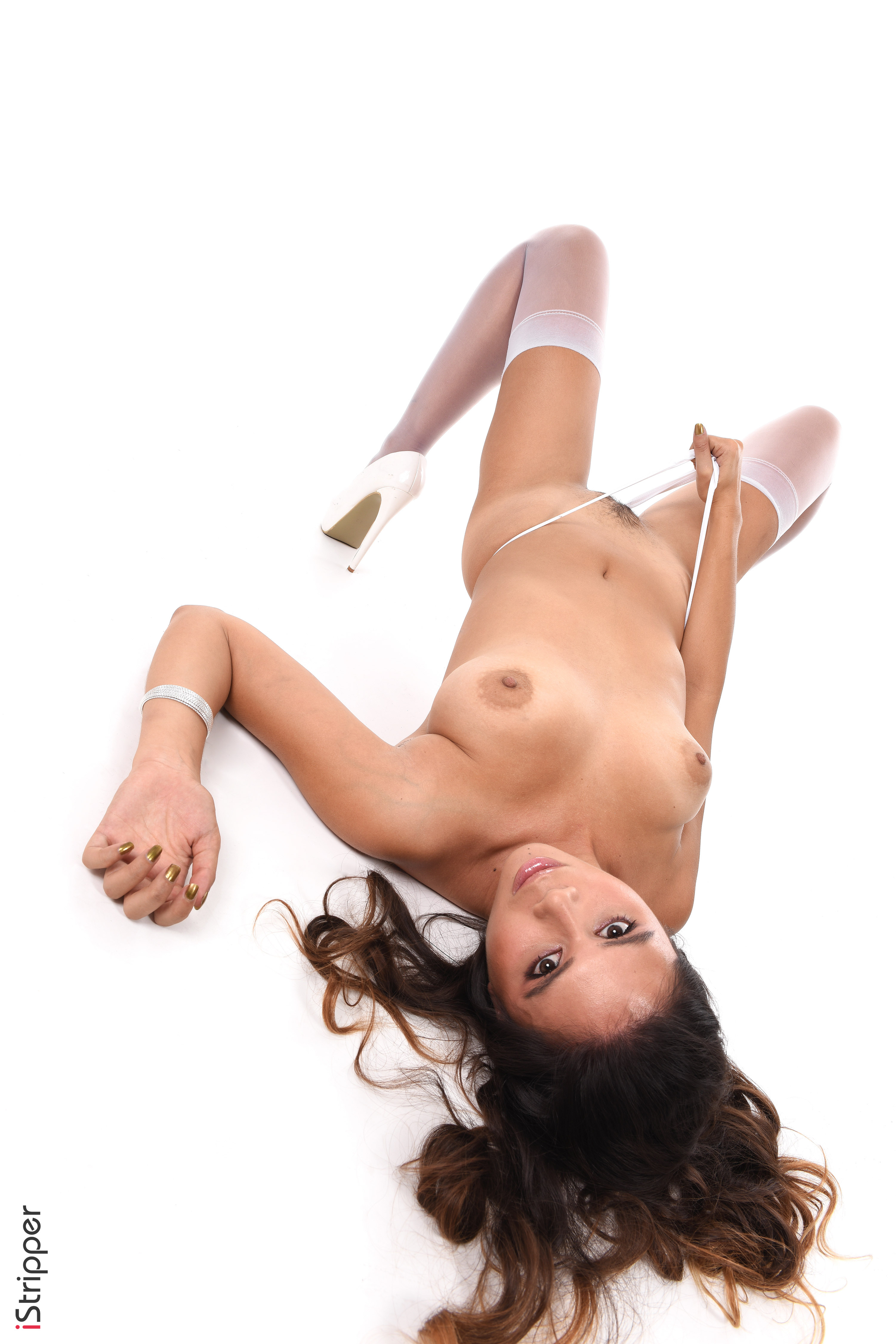 sex model wallpaper
