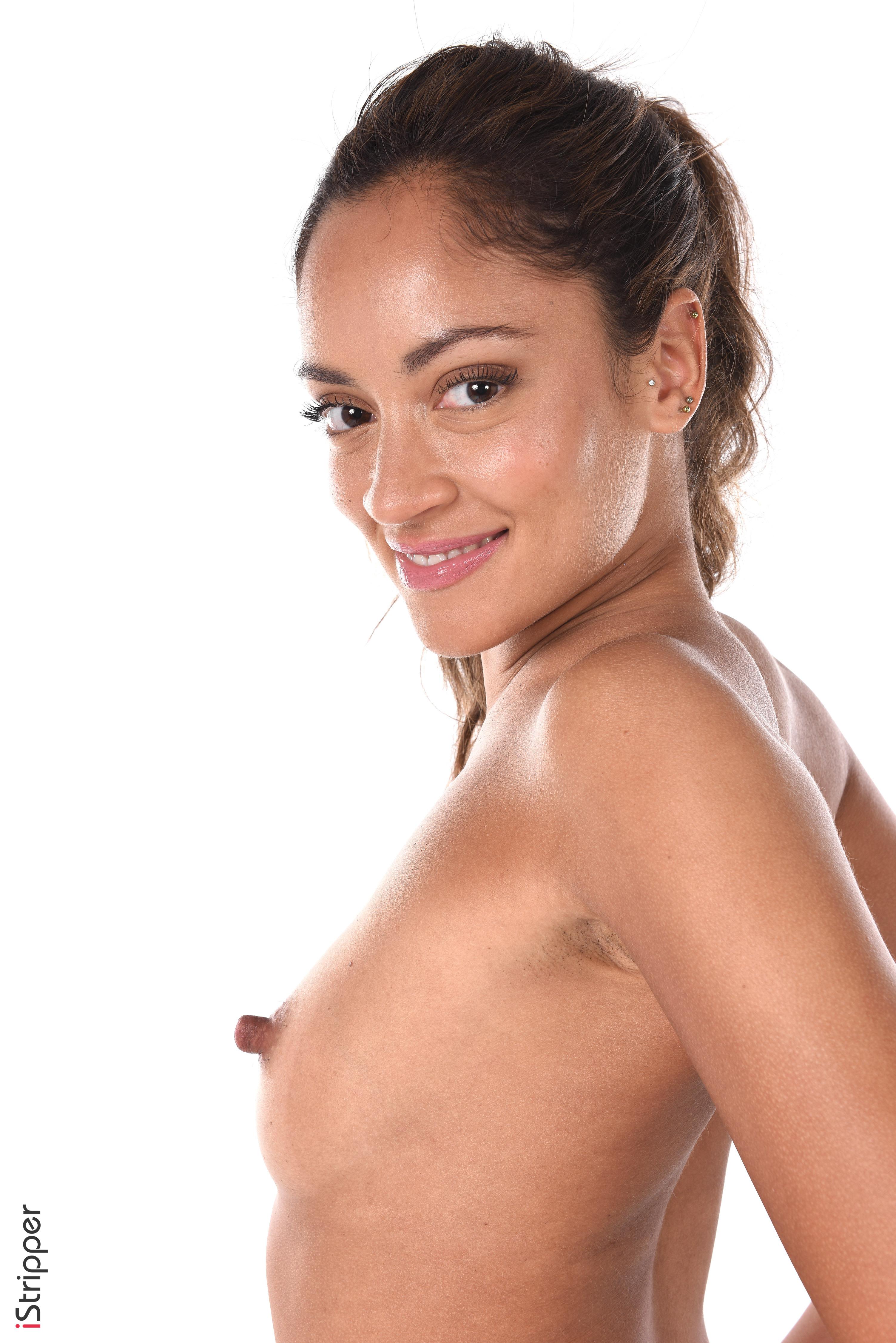 hot sexy woman wallpaper