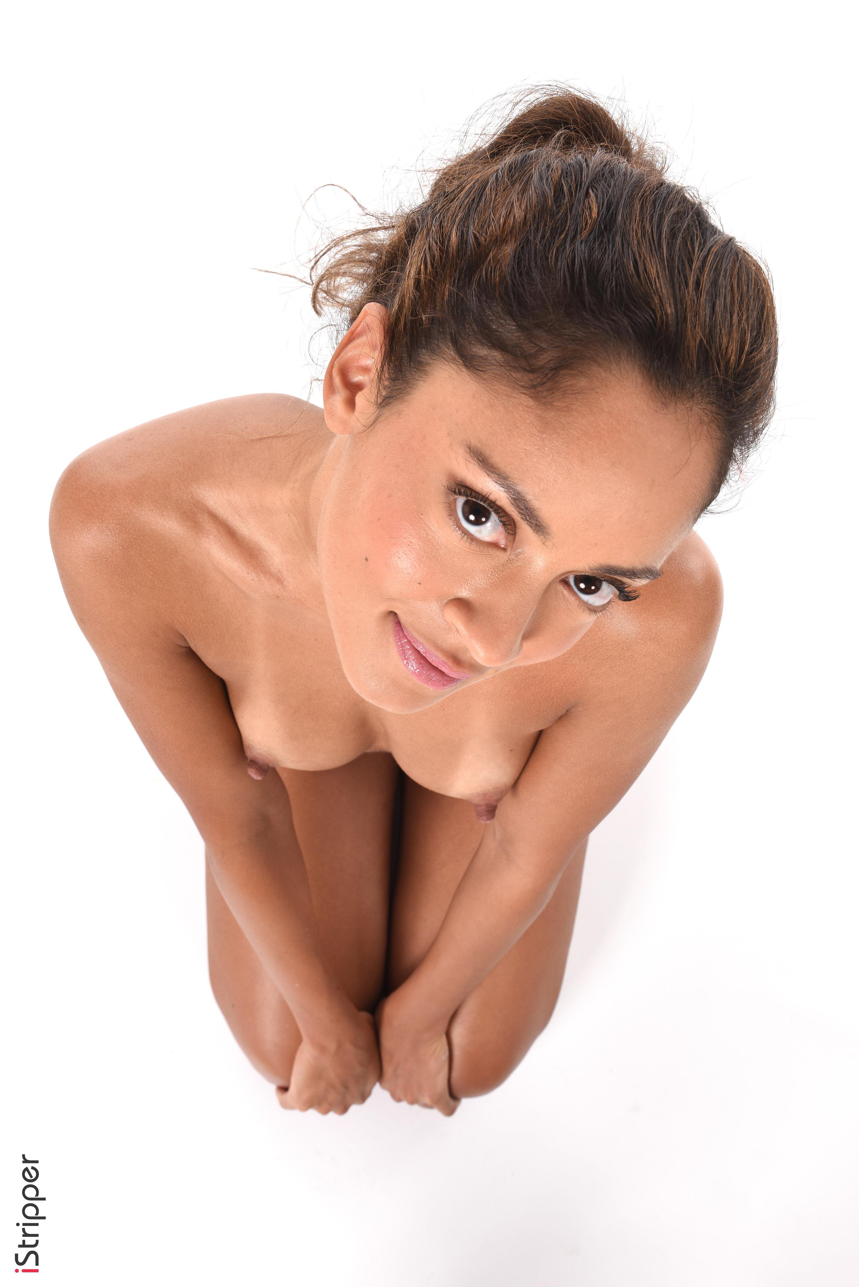 pics of shaved vagina