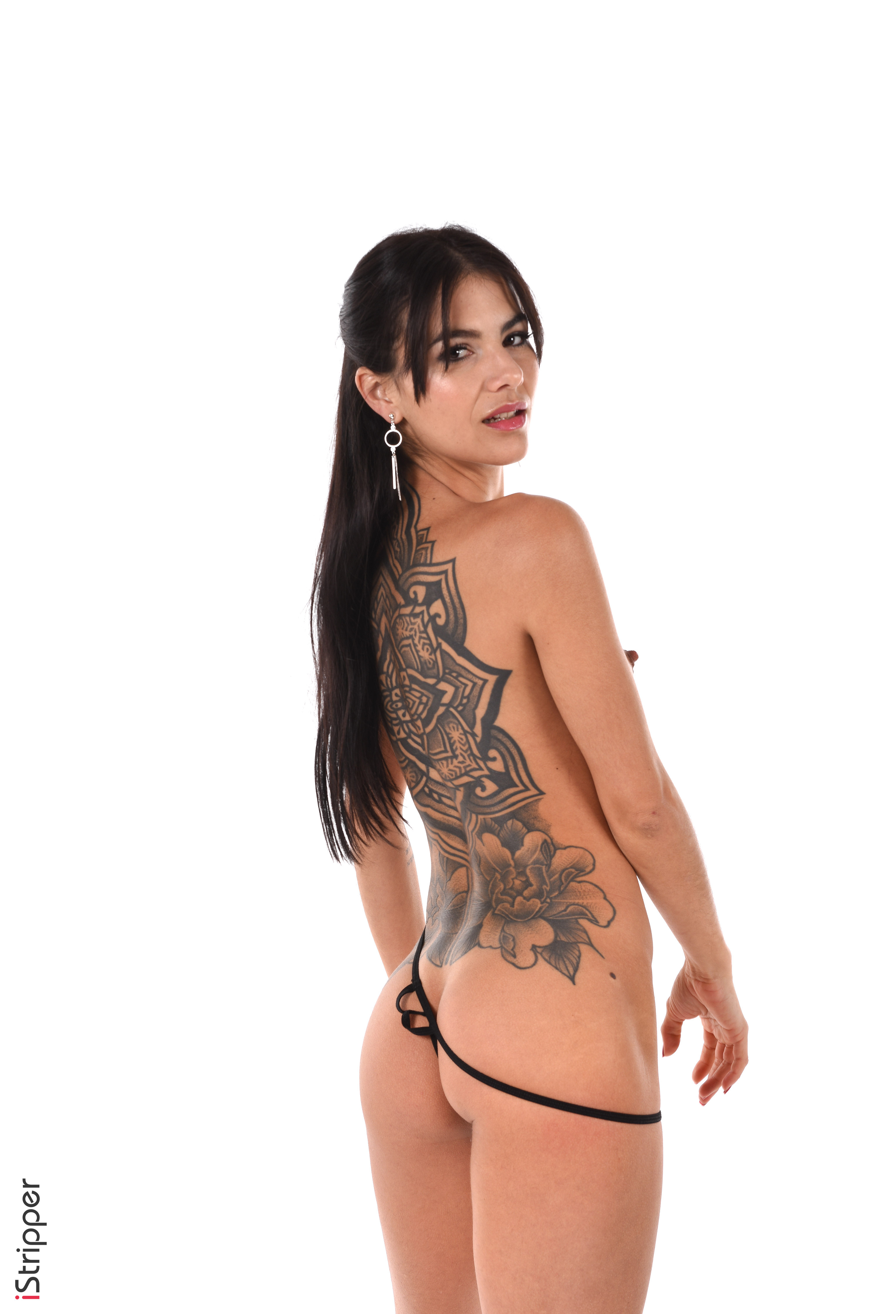 nude wall.com
