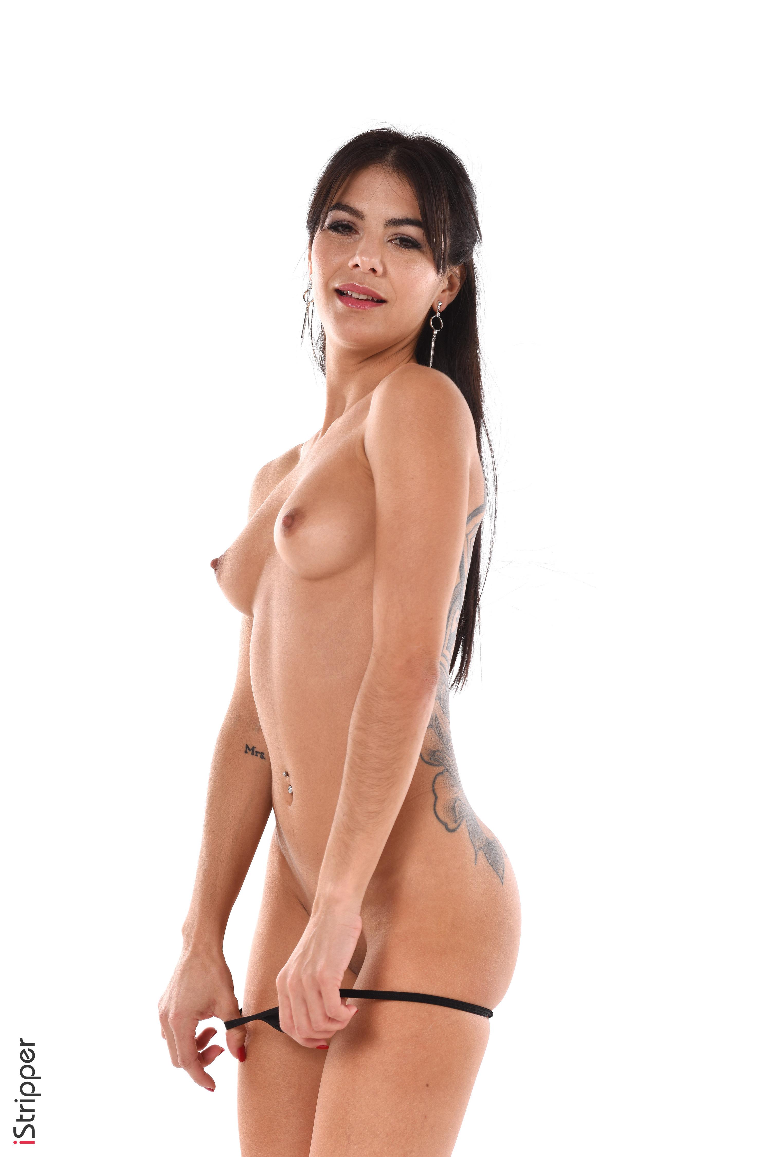 download nude wallpaper