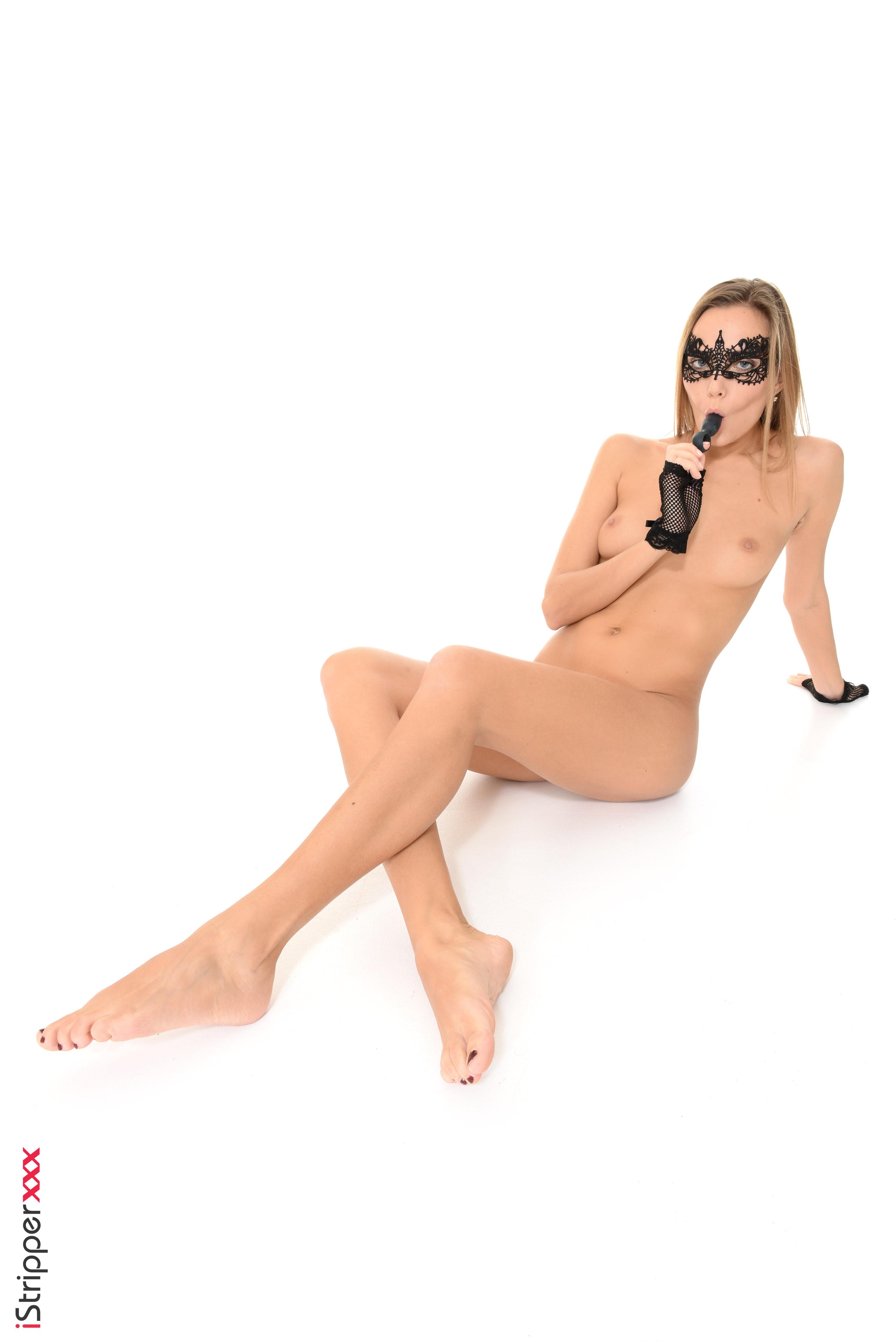 naked girls backgrounds