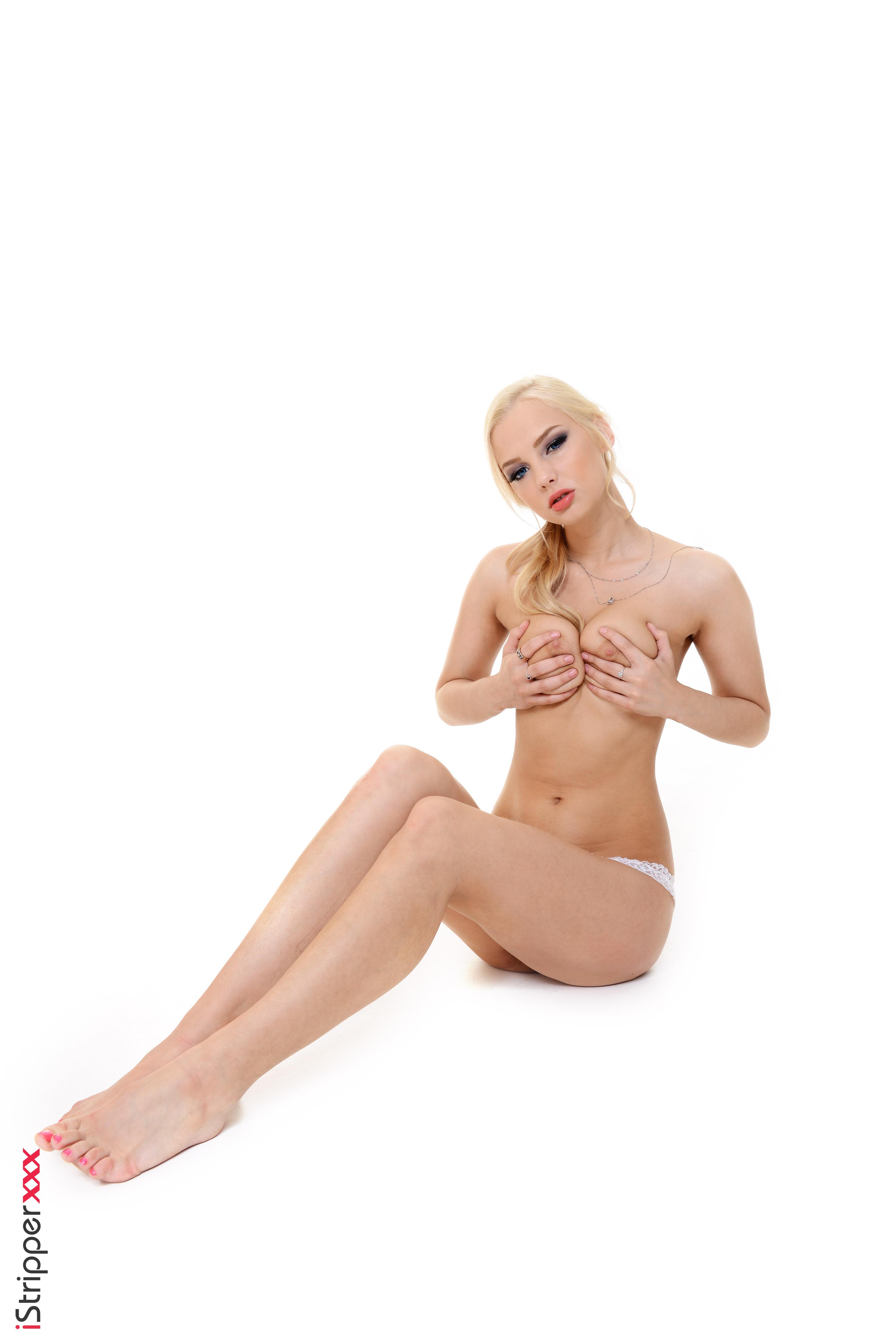 erotic women wallpaper