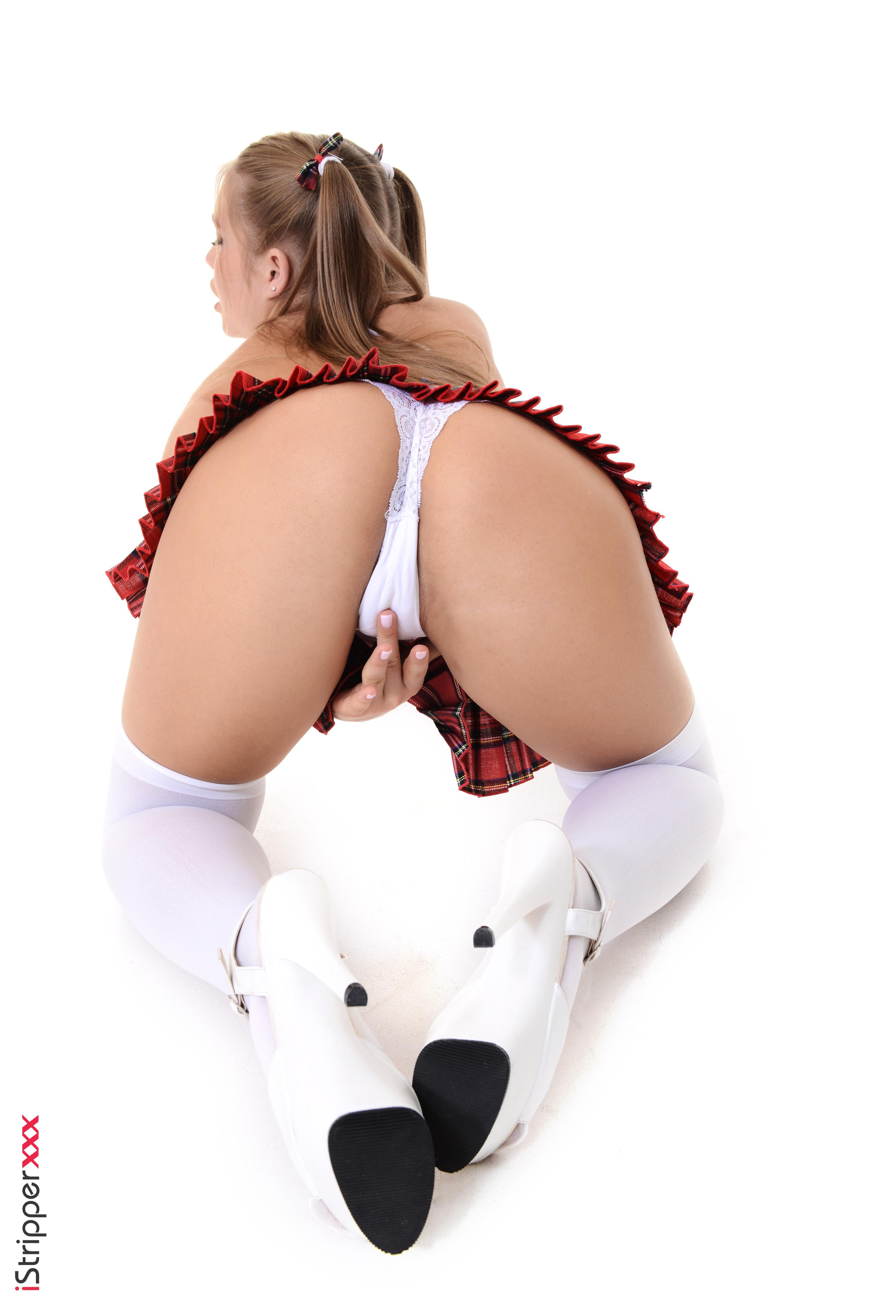 sexy ass walpaper