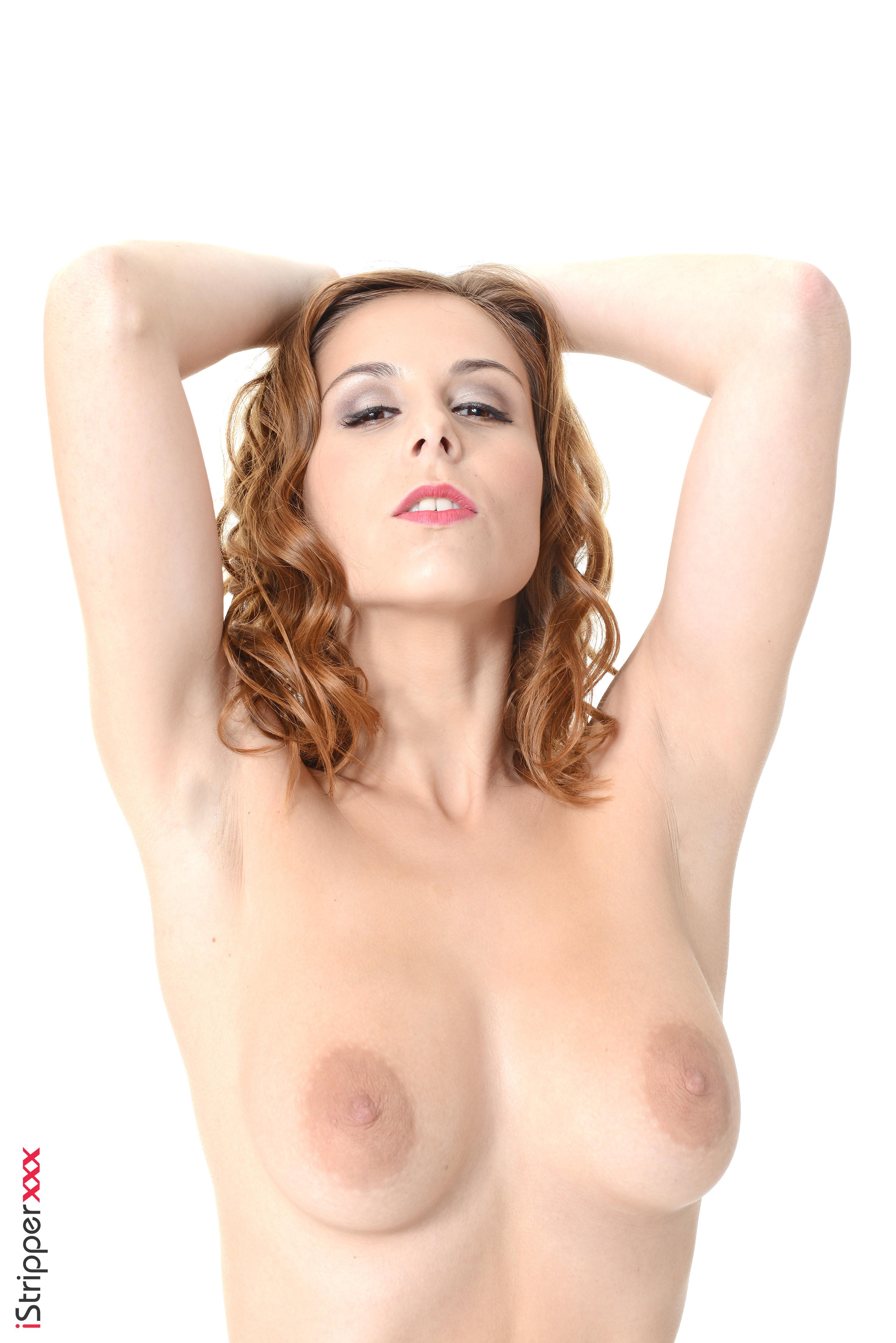 erotic girls naked
