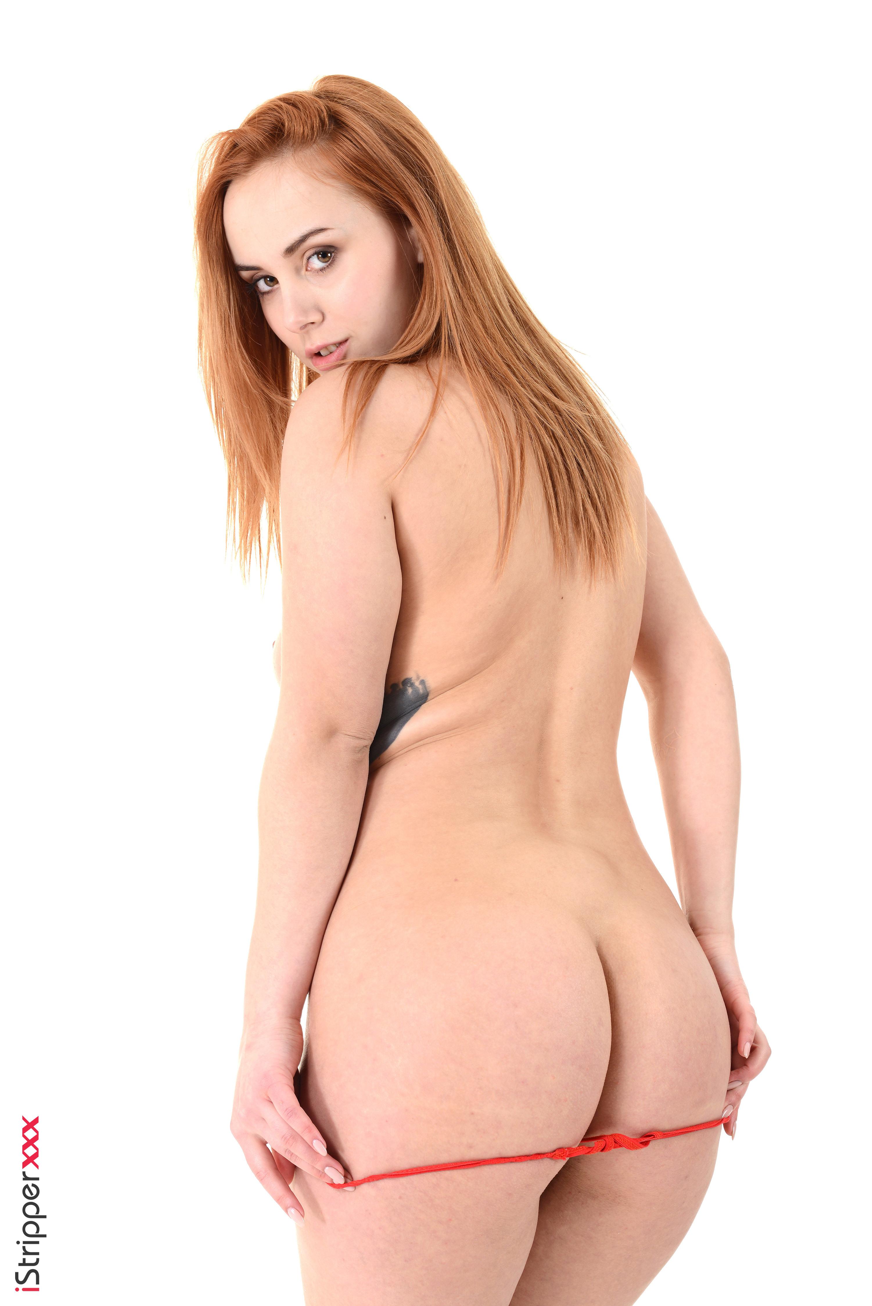 wallpaper naked girls