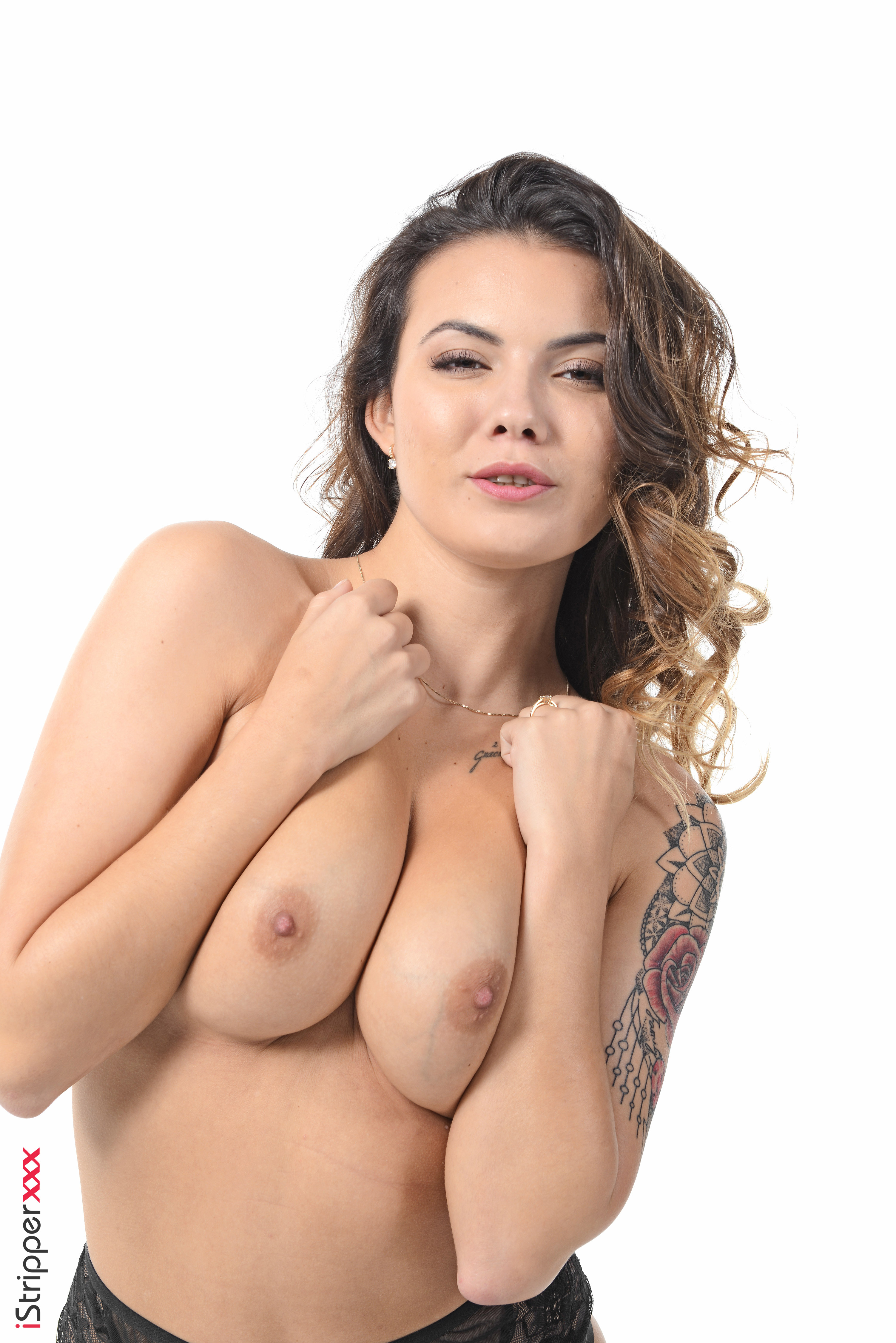 nude women hd wallpaper