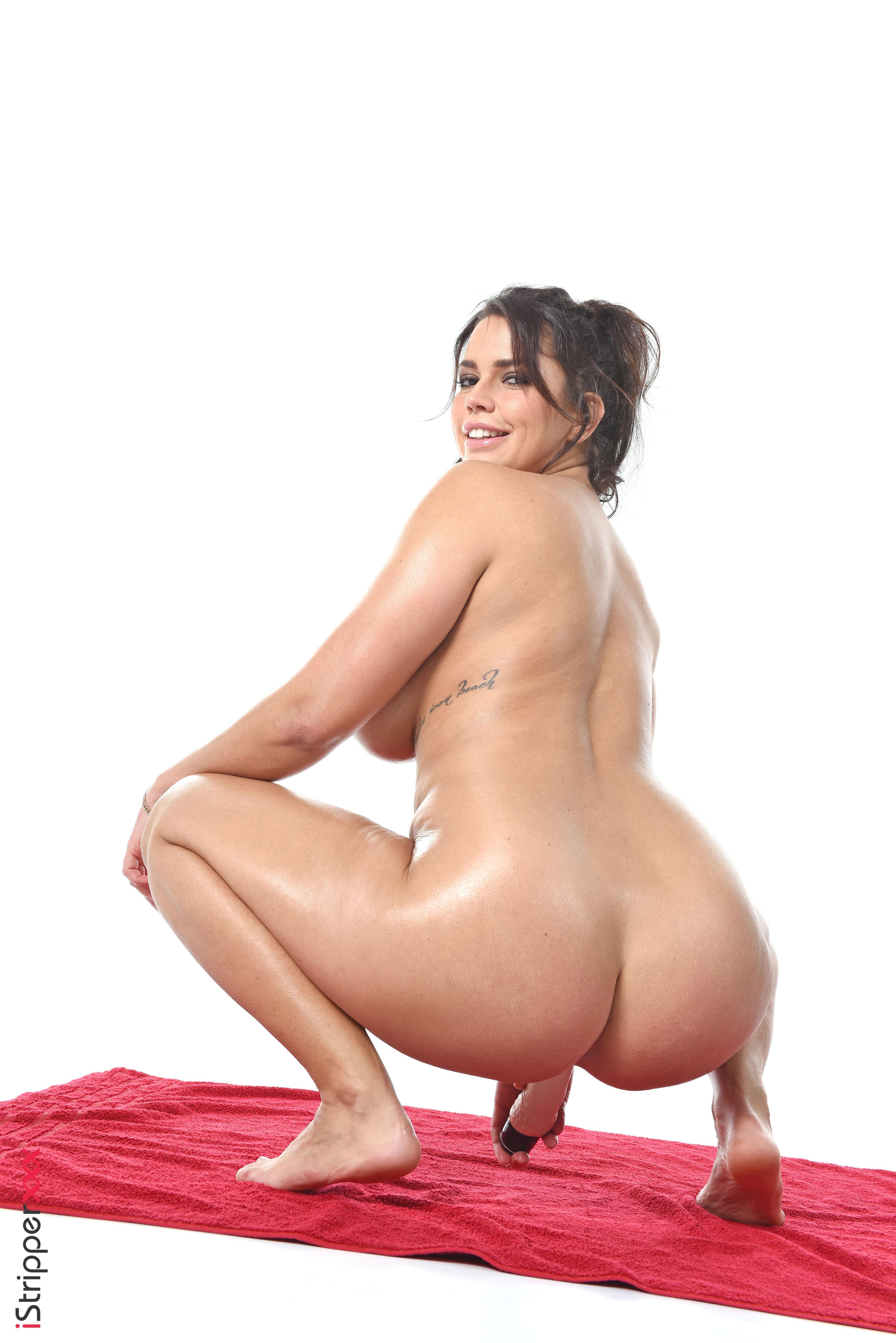 erotic women wallpapers