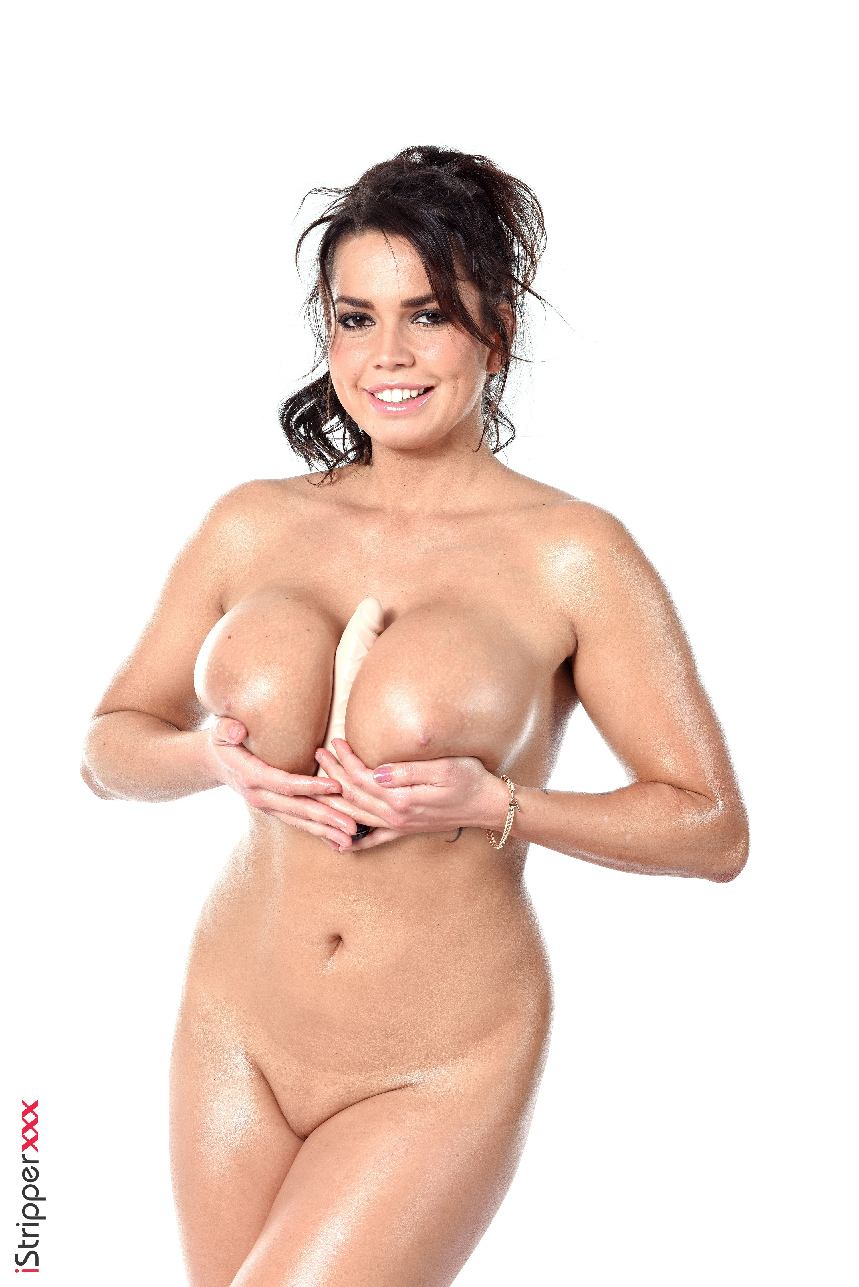 hot erotic girls pics