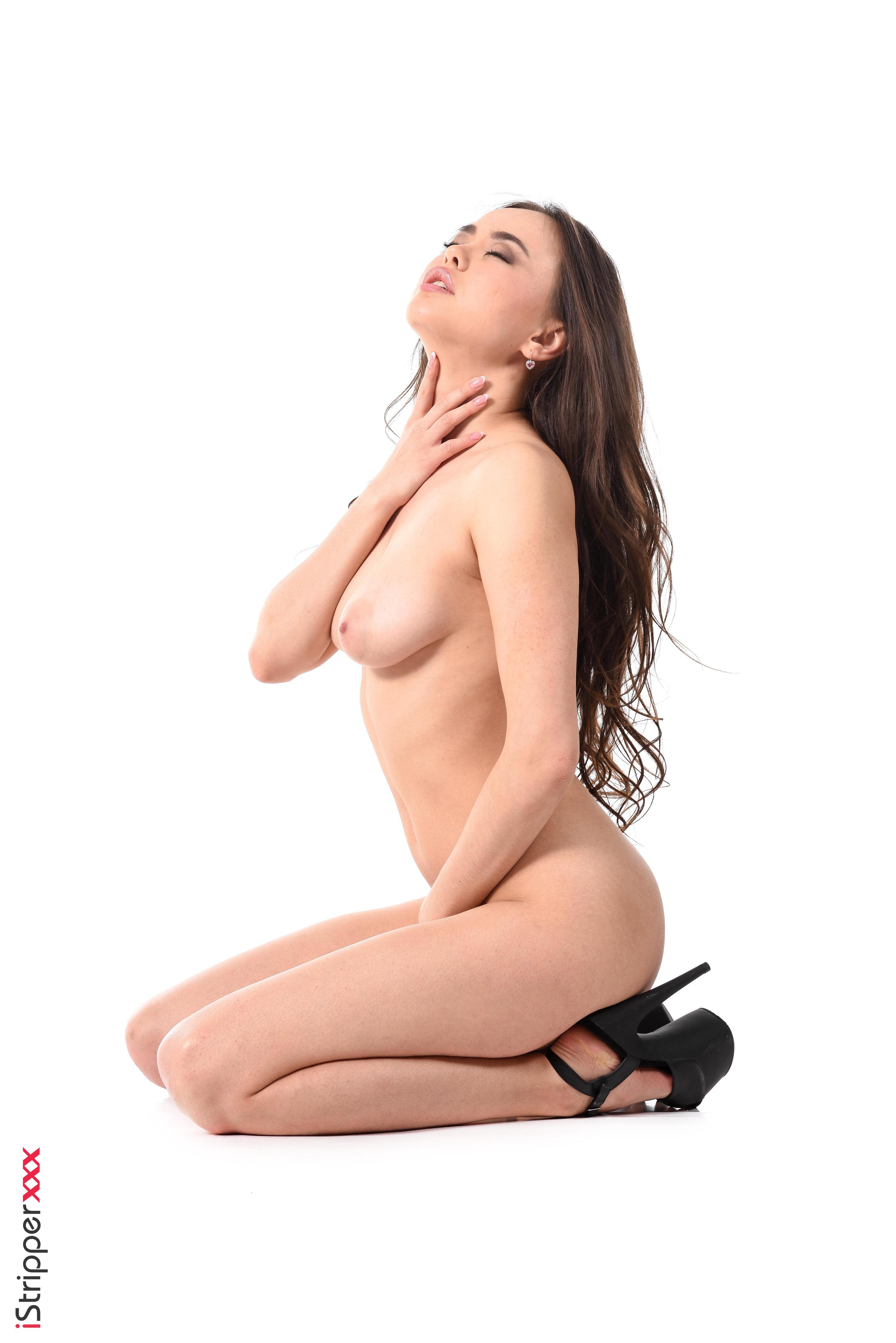 sexy hd naked girls