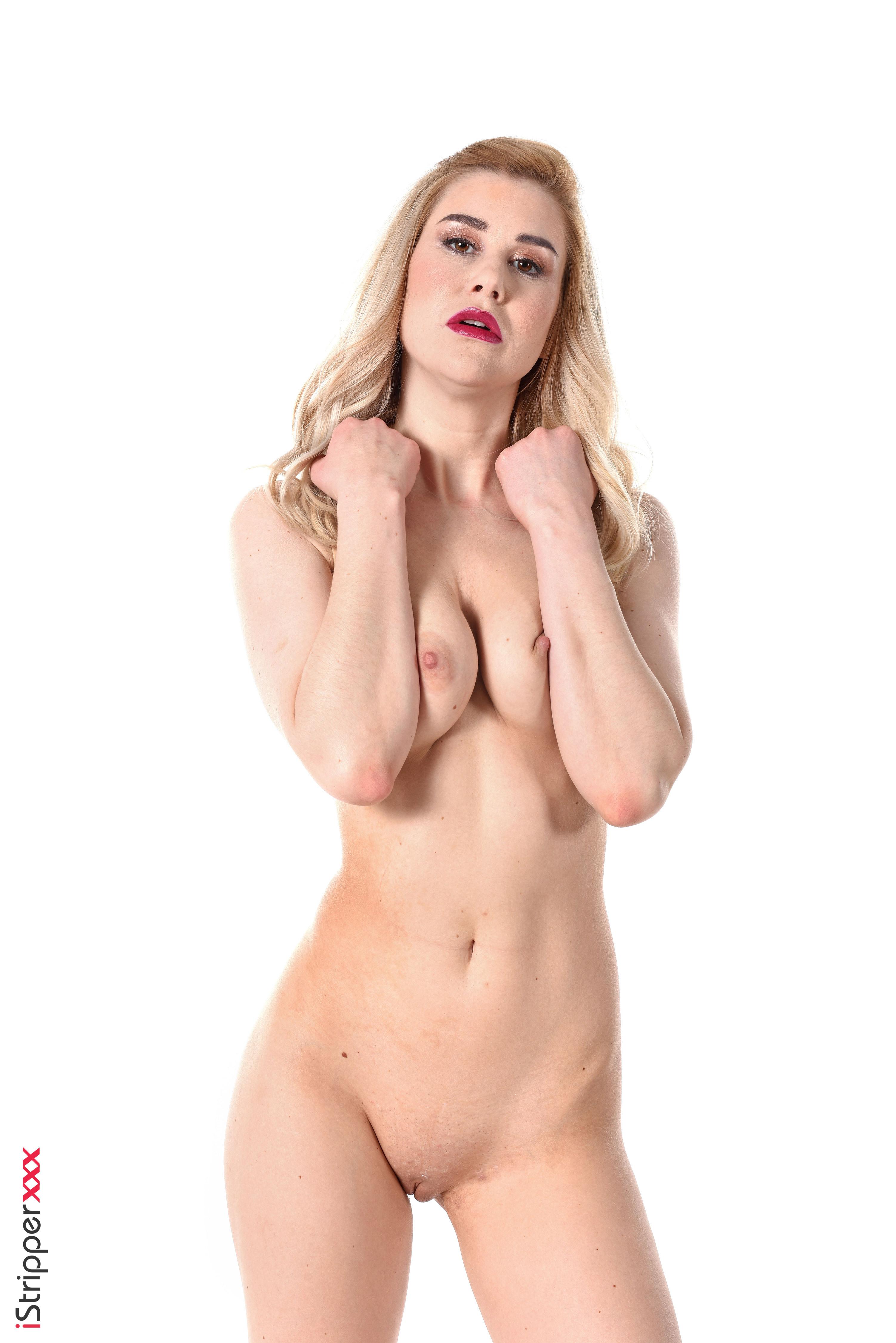 naked women screen savers